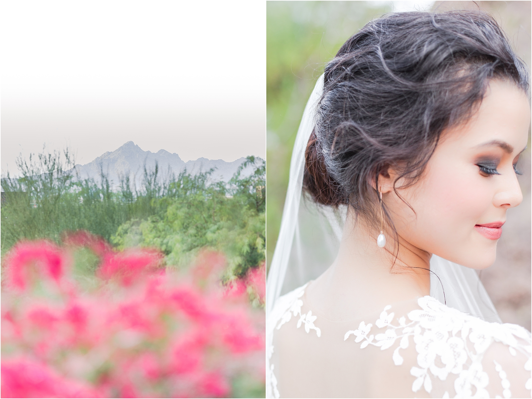 paris-and-ballerina-inspired-bride-wedding-photos-at-phoenix-marriott-tempe-at-the-buttes-in-tempe-arizona-by-courtney-carolyn-photography_0012.jpg