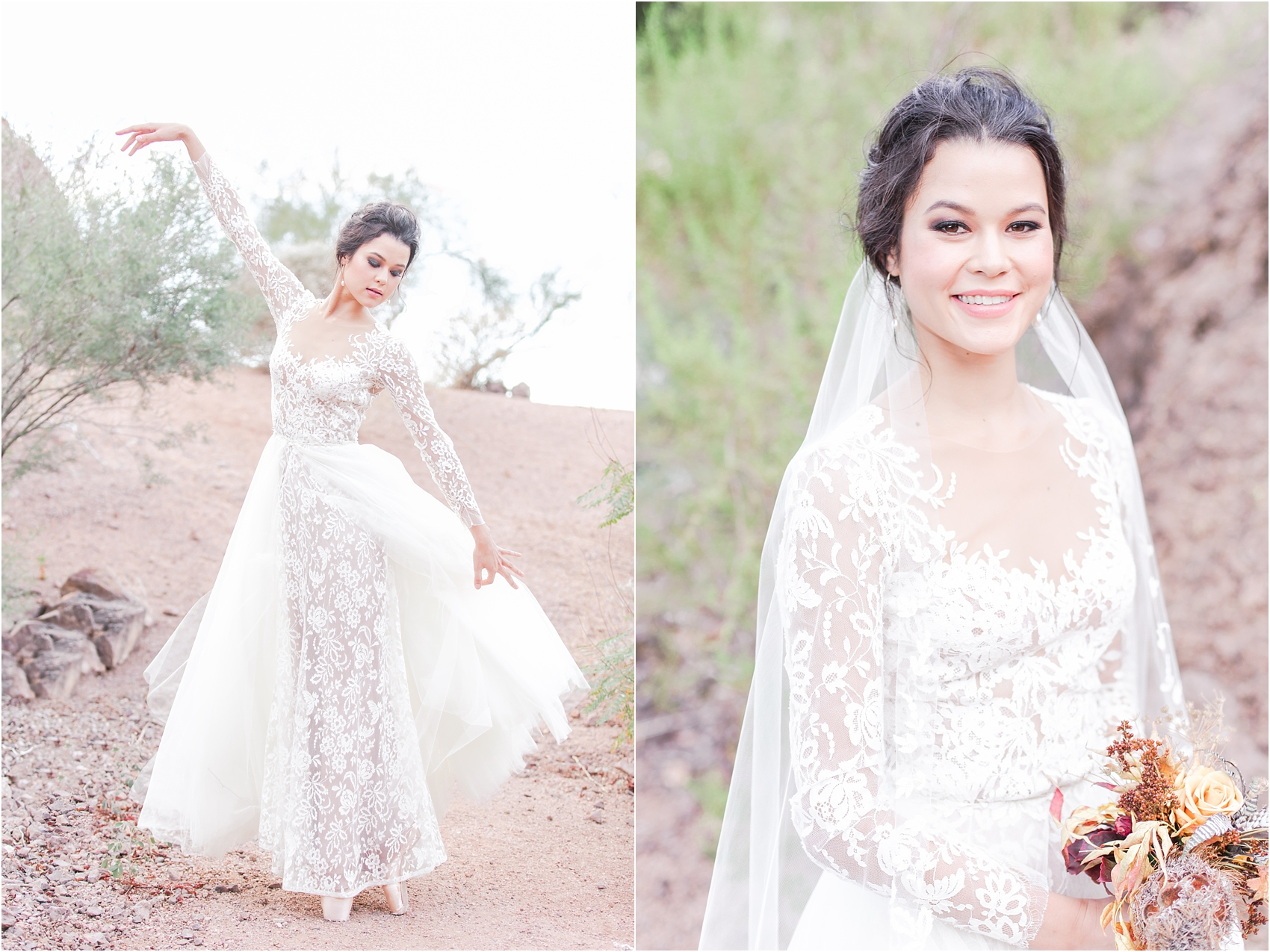 paris-and-ballerina-inspired-bride-wedding-photos-at-phoenix-marriott-tempe-at-the-buttes-in-tempe-arizona-by-courtney-carolyn-photography_0014.jpg