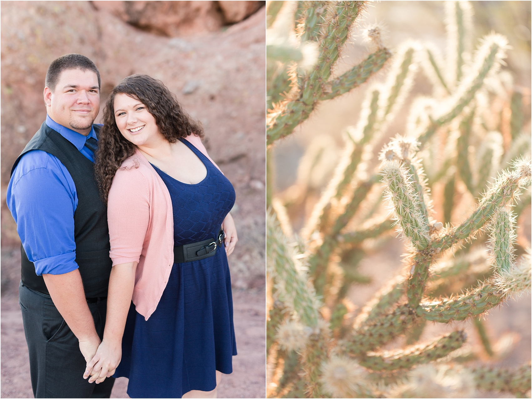 romantic-desert-engagement-photos-in-scottsdale-arizona-courtney-carolyn-photography-by-katelyn-james_0012.jpg