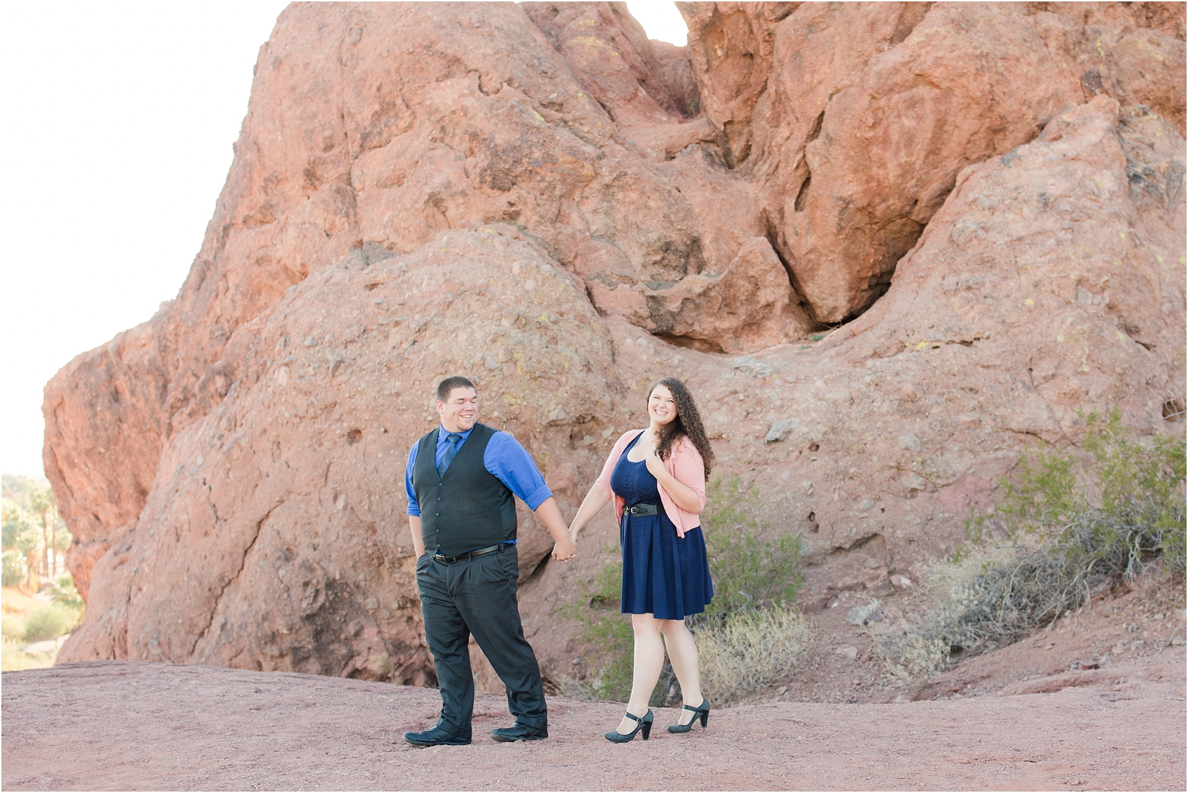 romantic-desert-engagement-photos-in-scottsdale-arizona-courtney-carolyn-photography-by-katelyn-james_0013.jpg