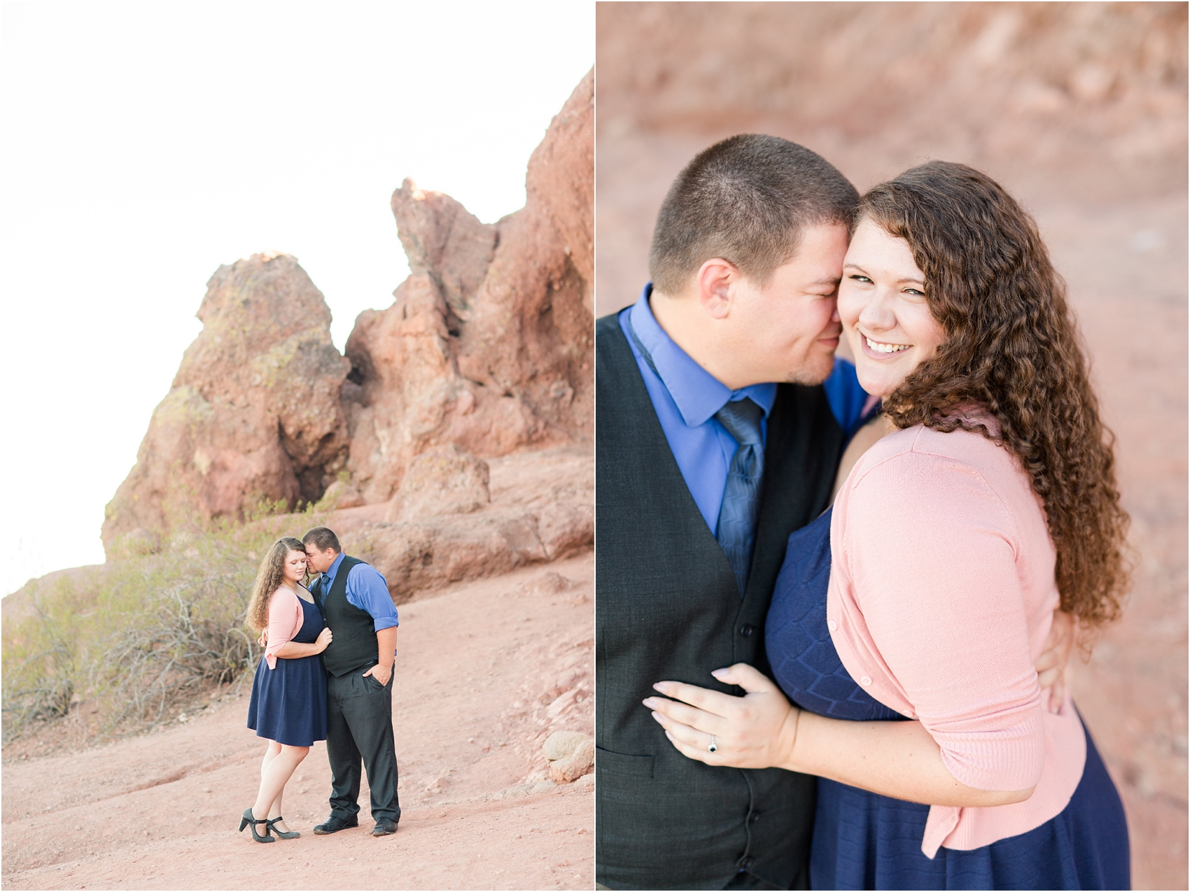 romantic-desert-engagement-photos-in-scottsdale-arizona-courtney-carolyn-photography-by-katelyn-james_0016.jpg