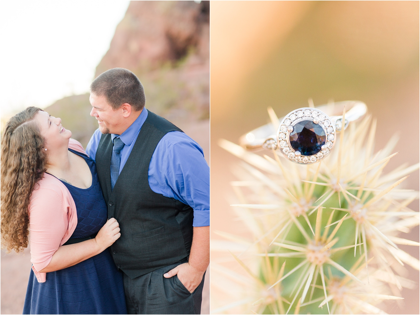 romantic-desert-engagement-photos-in-scottsdale-arizona-courtney-carolyn-photography-by-katelyn-james_0018.jpg