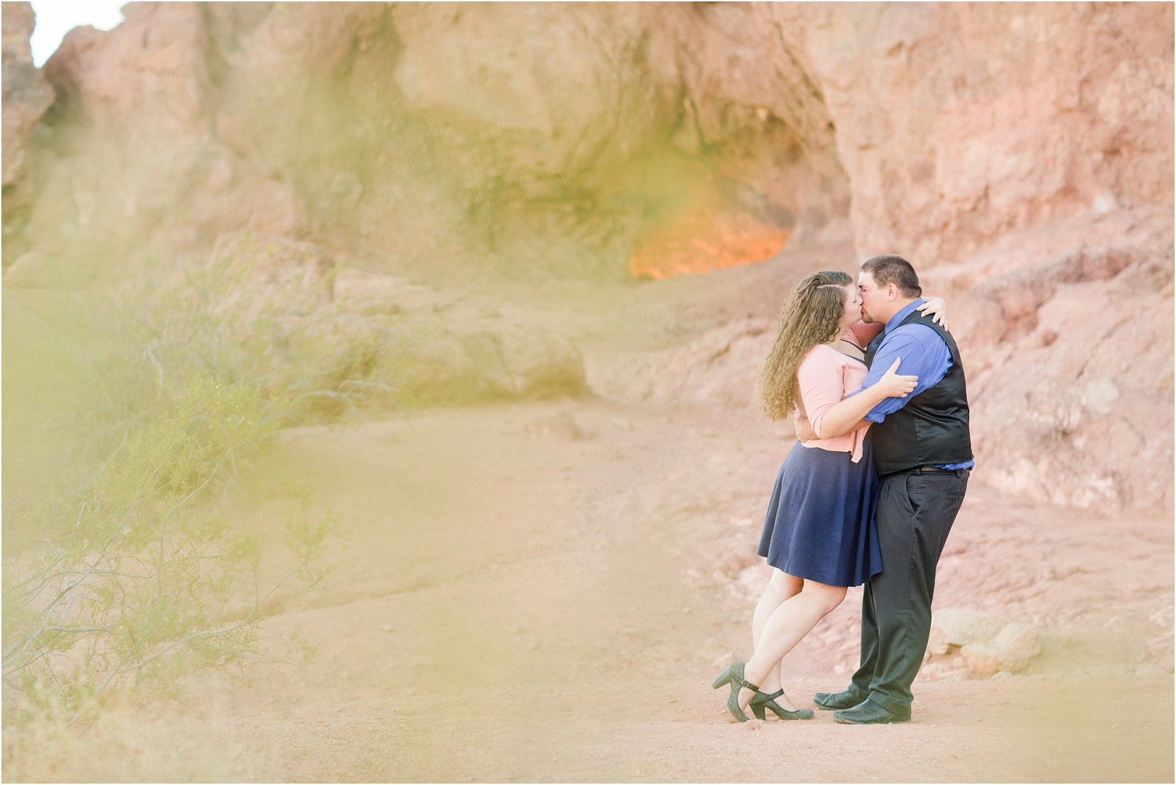 romantic-desert-engagement-photos-in-scottsdale-arizona-courtney-carolyn-photography-by-katelyn-james_0021.jpg