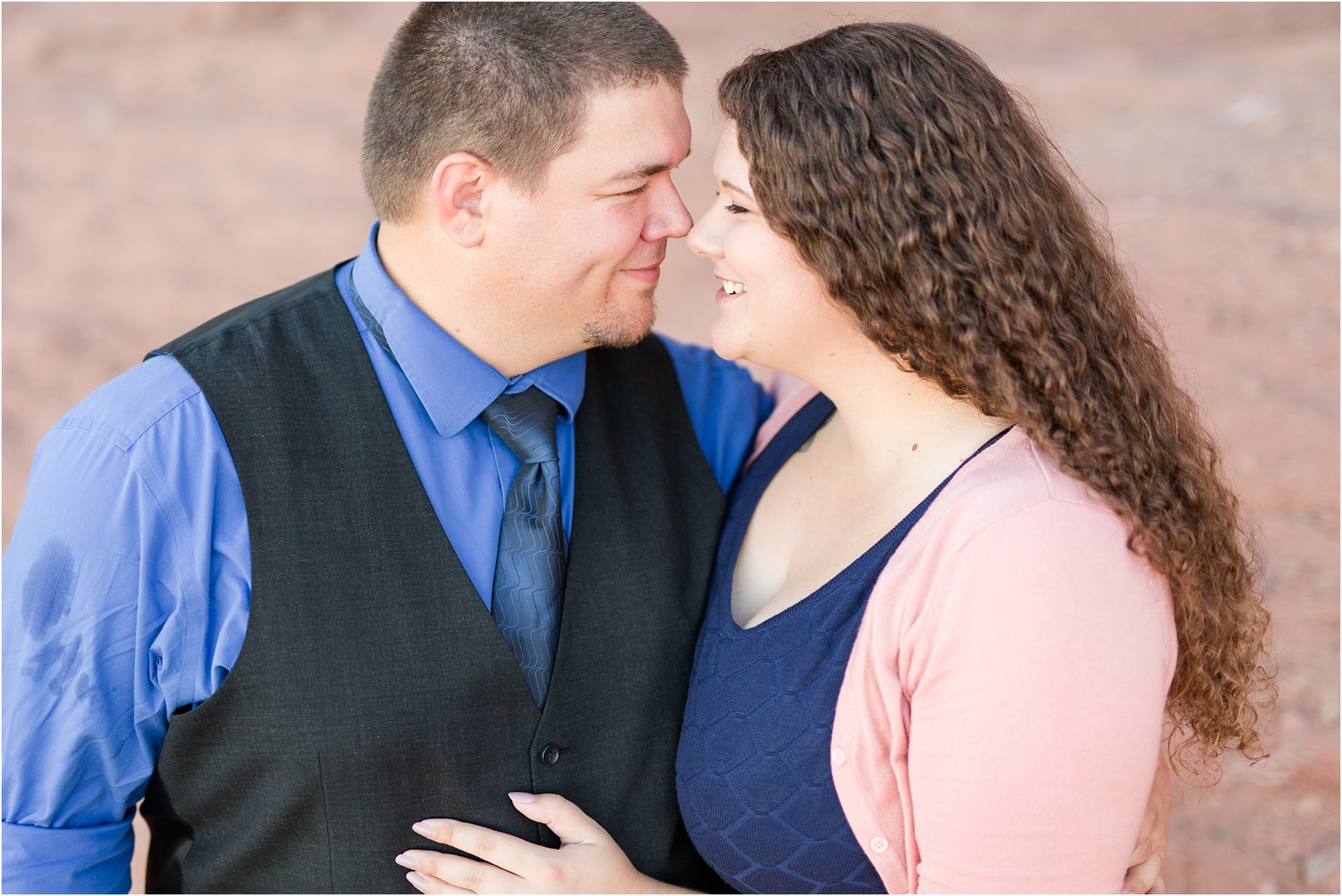 romantic-desert-engagement-photos-in-scottsdale-arizona-courtney-carolyn-photography-by-katelyn-james_0022.jpg