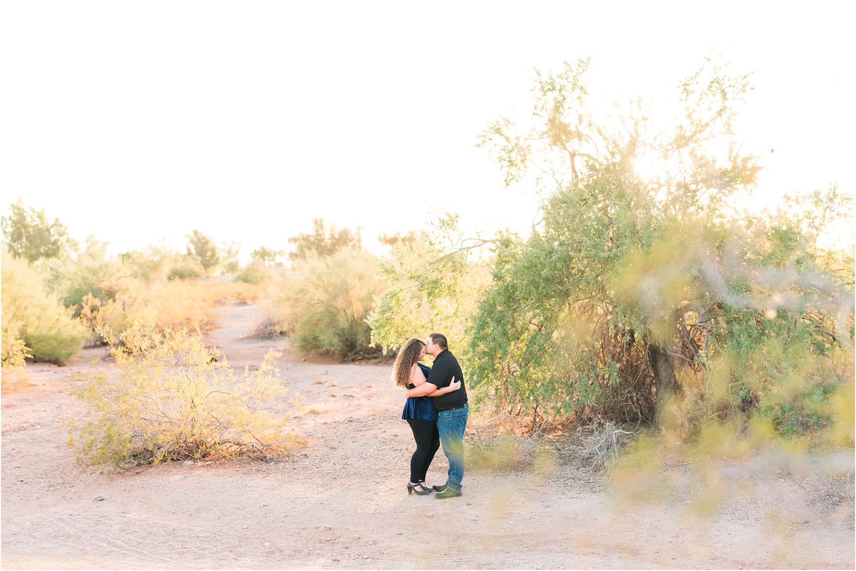 romantic-desert-engagement-photos-in-scottsdale-arizona-courtney-carolyn-photography-by-katelyn-james_0027.jpg