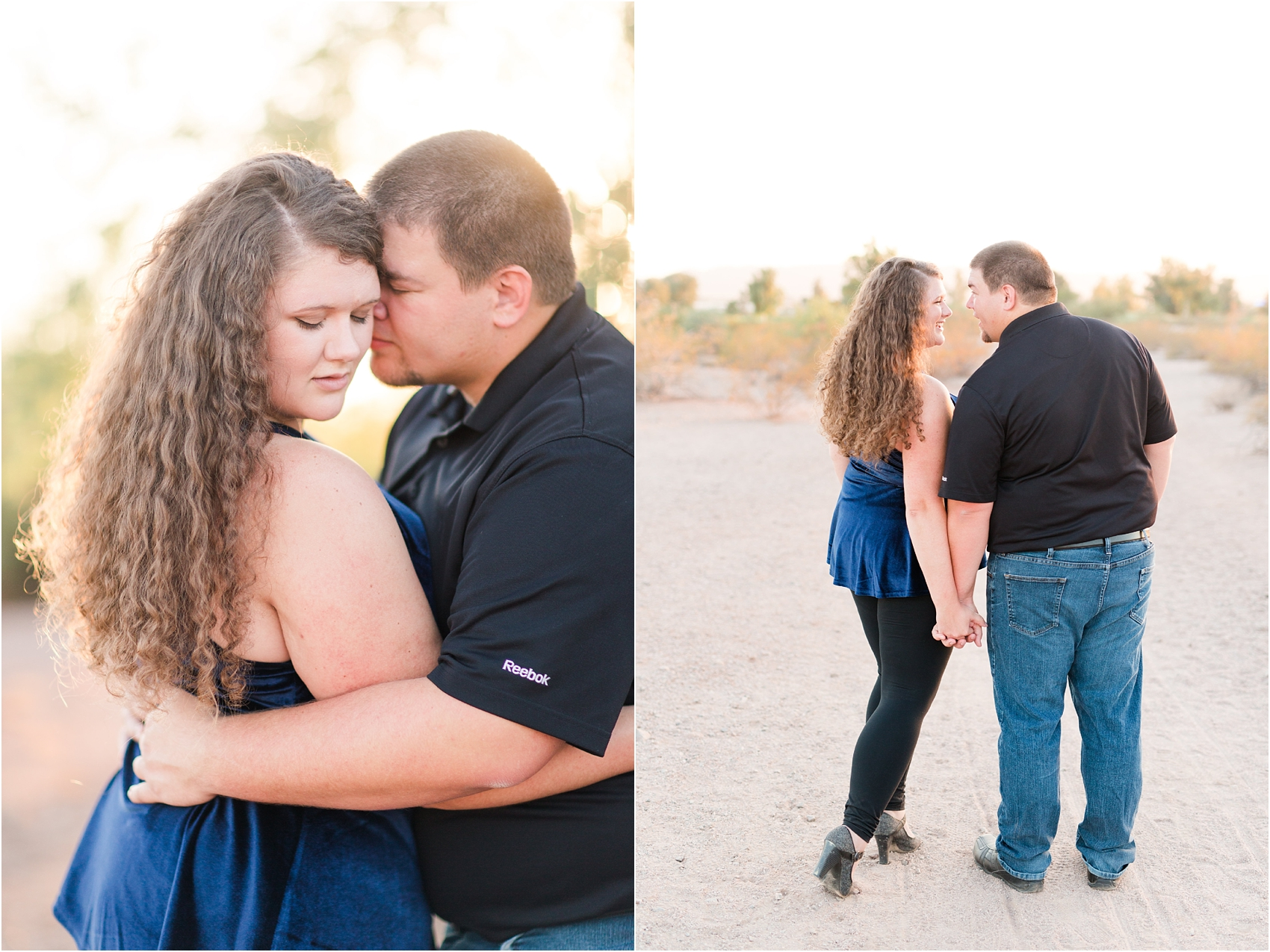 romantic-desert-engagement-photos-in-scottsdale-arizona-courtney-carolyn-photography-by-katelyn-james_0028.jpg