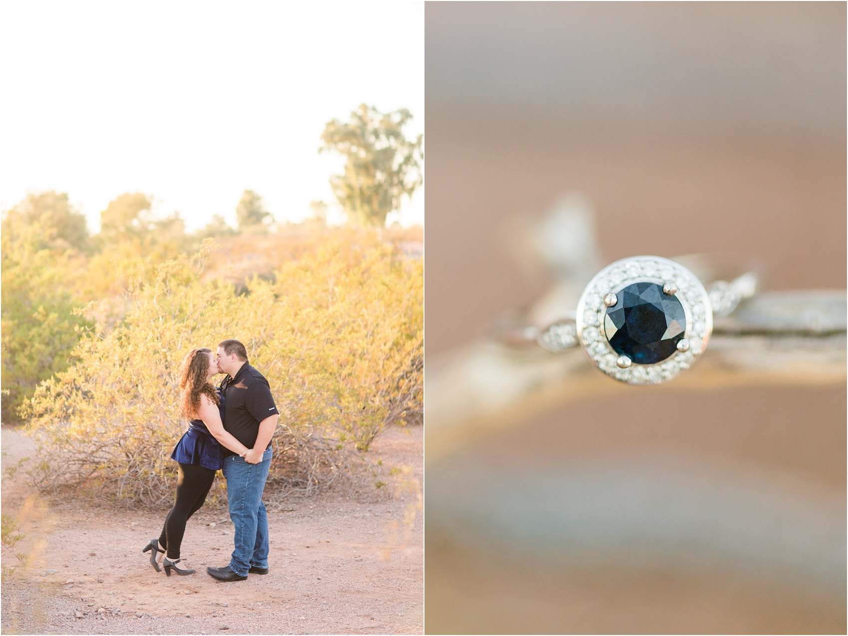 romantic-desert-engagement-photos-in-scottsdale-arizona-courtney-carolyn-photography-by-katelyn-james_0030.jpg