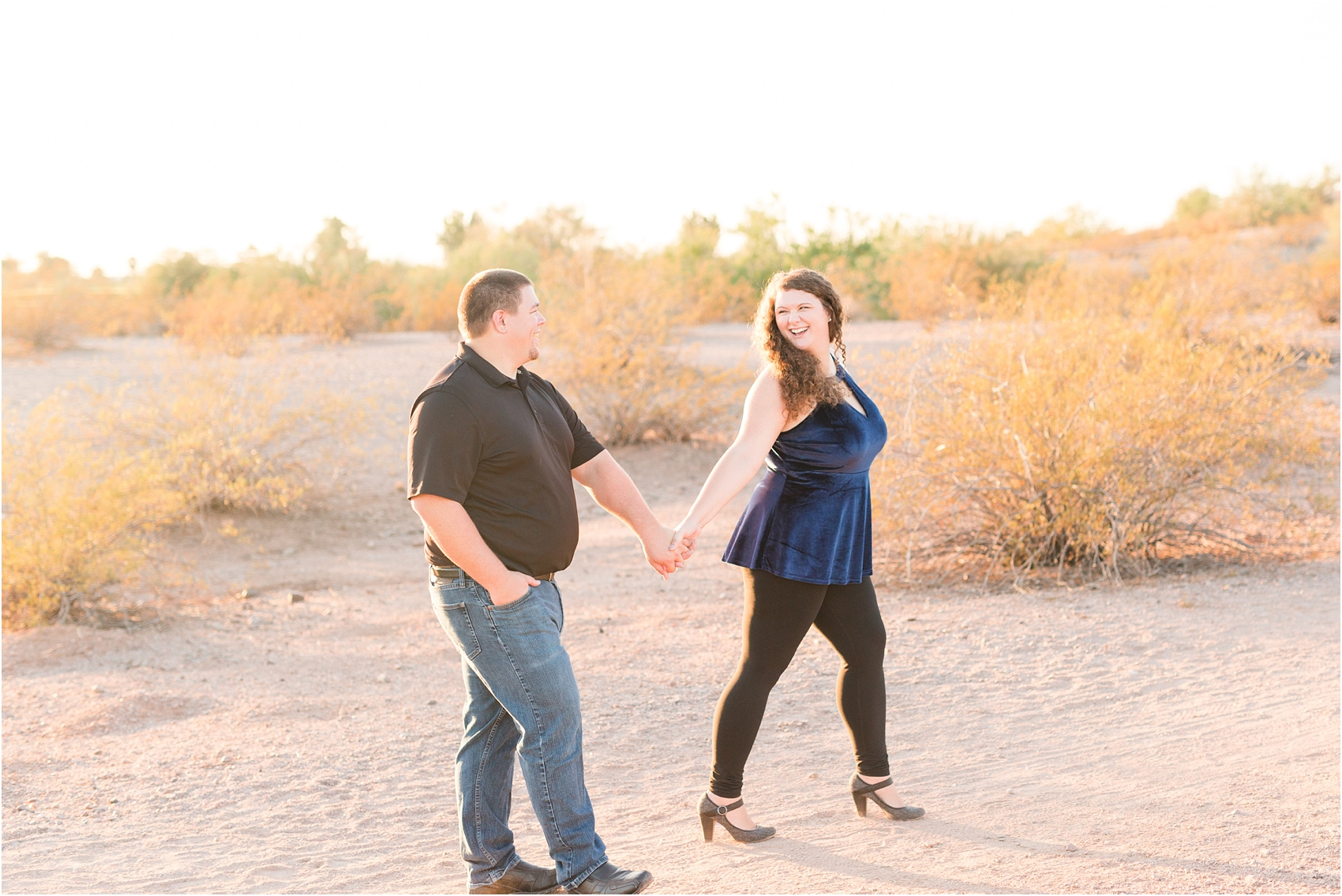 romantic-desert-engagement-photos-in-scottsdale-arizona-courtney-carolyn-photography-by-katelyn-james_0031.jpg