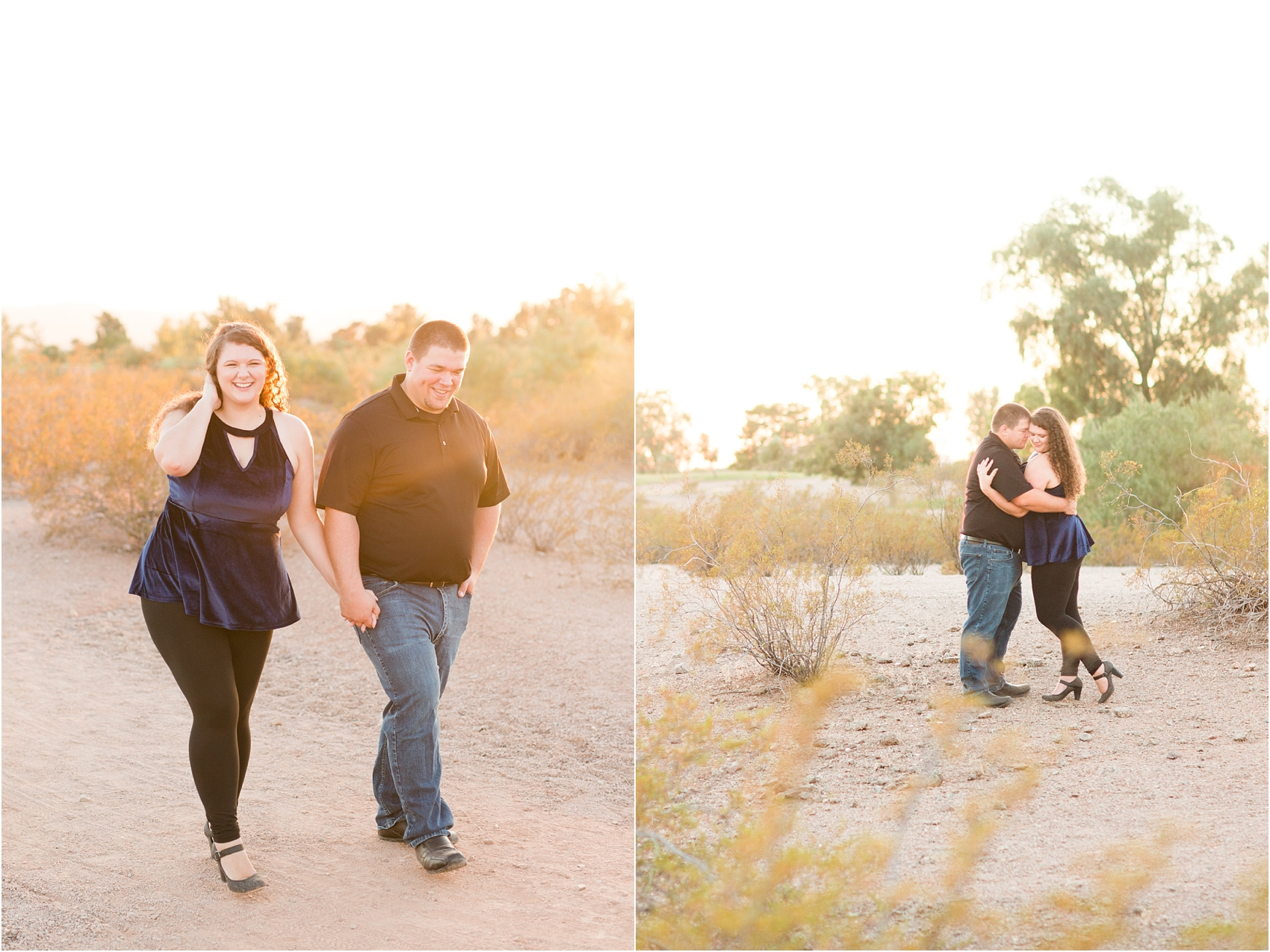 romantic-desert-engagement-photos-in-scottsdale-arizona-courtney-carolyn-photography-by-katelyn-james_0034.jpg