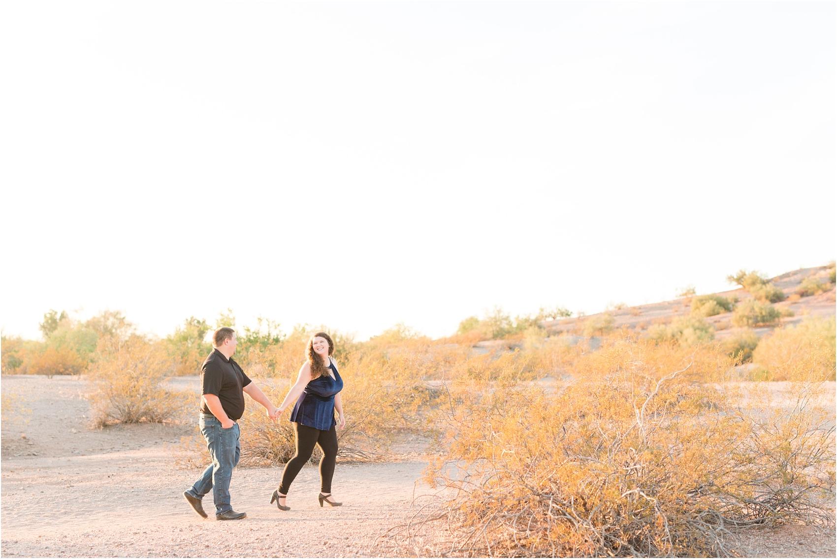 romantic-desert-engagement-photos-in-scottsdale-arizona-courtney-carolyn-photography-by-katelyn-james_0038.jpg