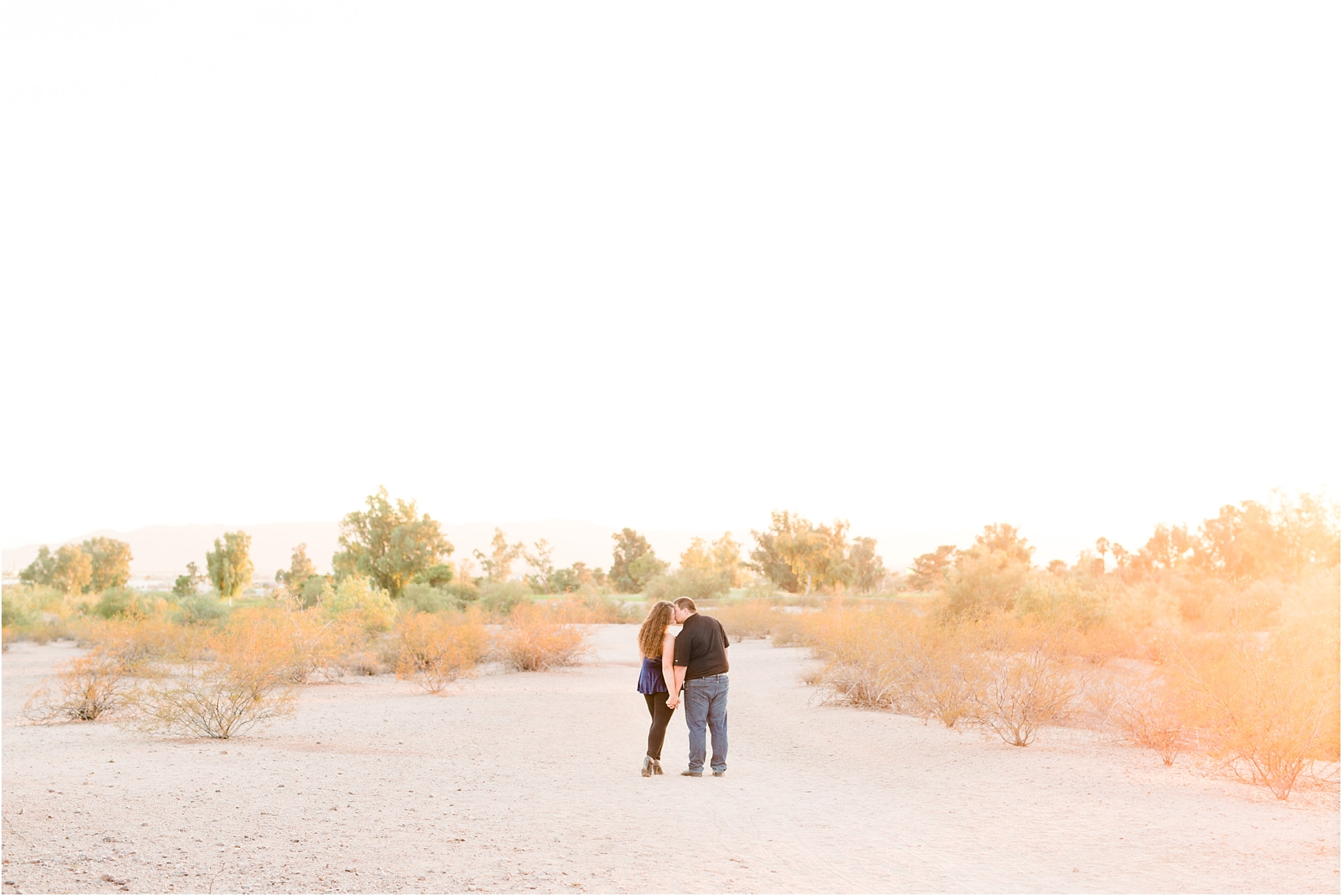 romantic-desert-engagement-photos-in-scottsdale-arizona-courtney-carolyn-photography-by-katelyn-james_0042.jpg