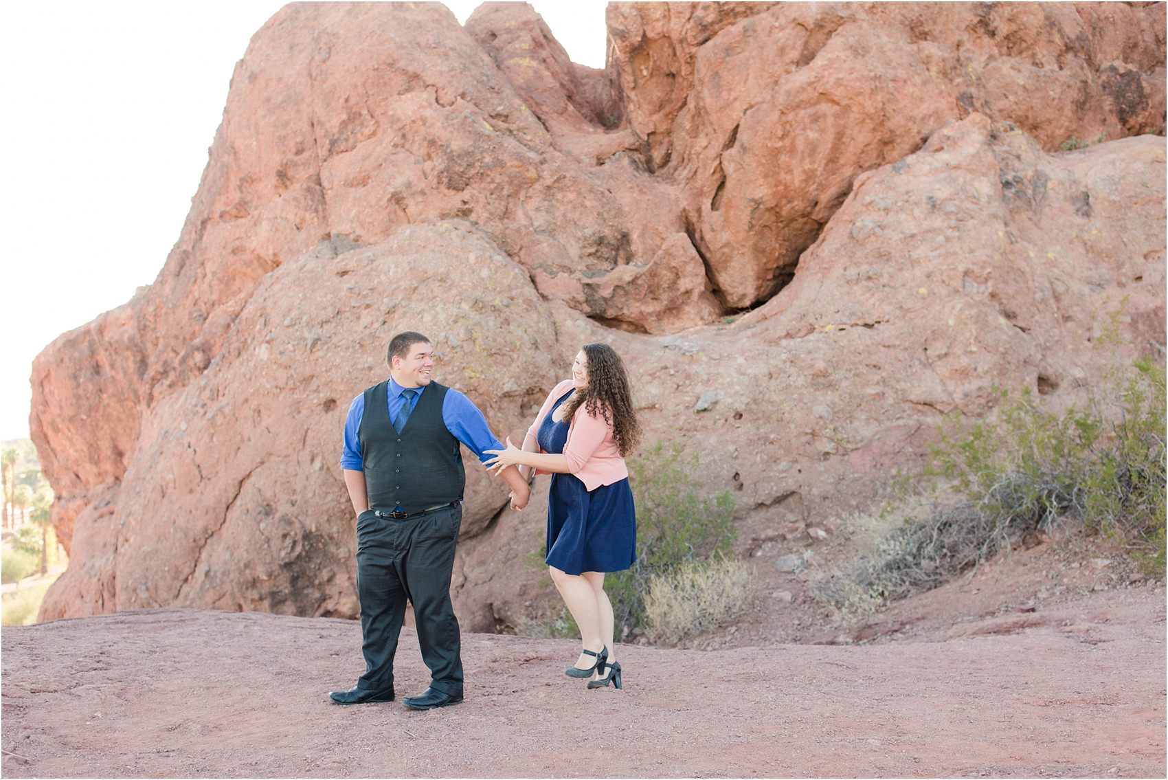 romantic-desert-engagement-photos-in-scottsdale-arizona-courtney-carolyn-photography-by-katelyn-james_0017.jpg
