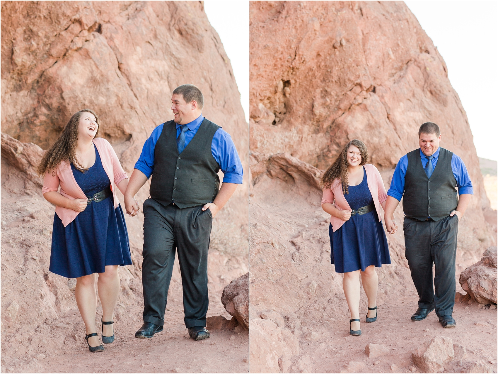romantic-desert-engagement-photos-in-scottsdale-arizona-courtney-carolyn-photography-by-katelyn-james_0001.jpg