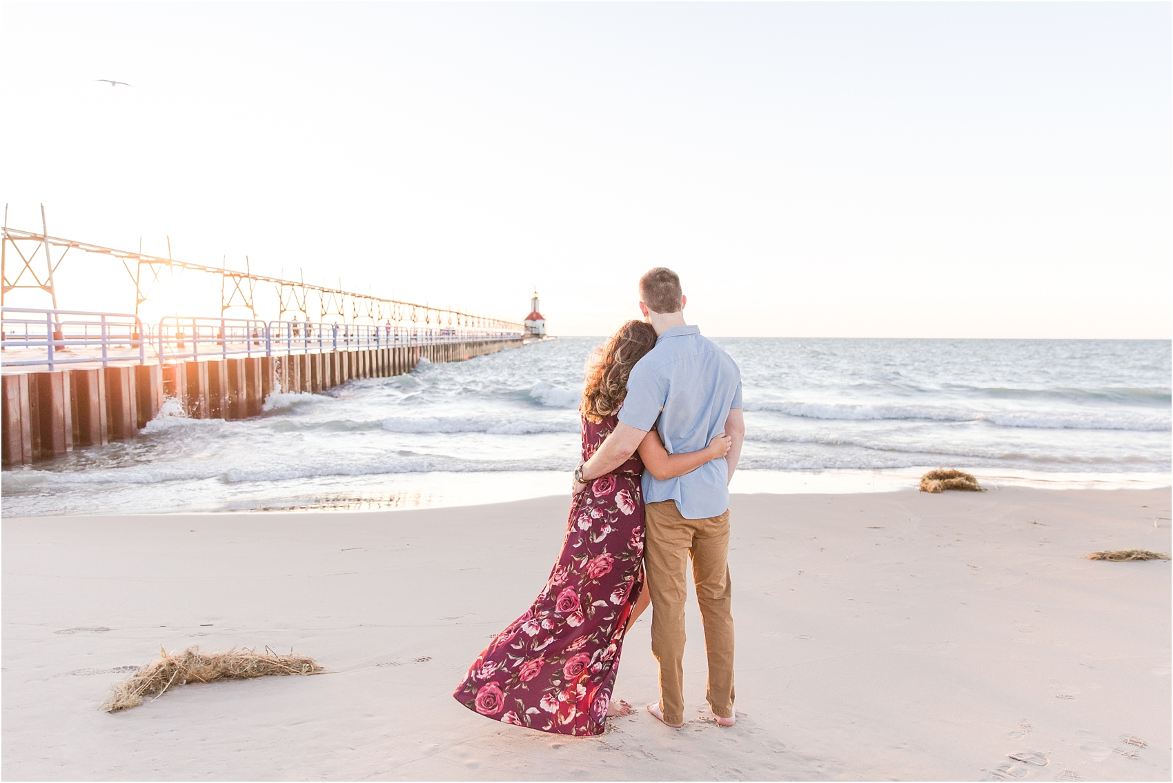 emotional-candid-romantic-engagement-photos-in-detroit-chicago-northern-michigan-by-courtney-carolyn-photography_0001.jpg