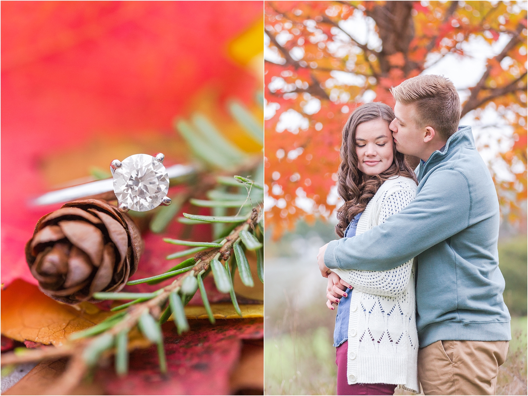 emotional-candid-romantic-engagement-photos-in-detroit-chicago-northern-michigan-by-courtney-carolyn-photography_0002.jpg
