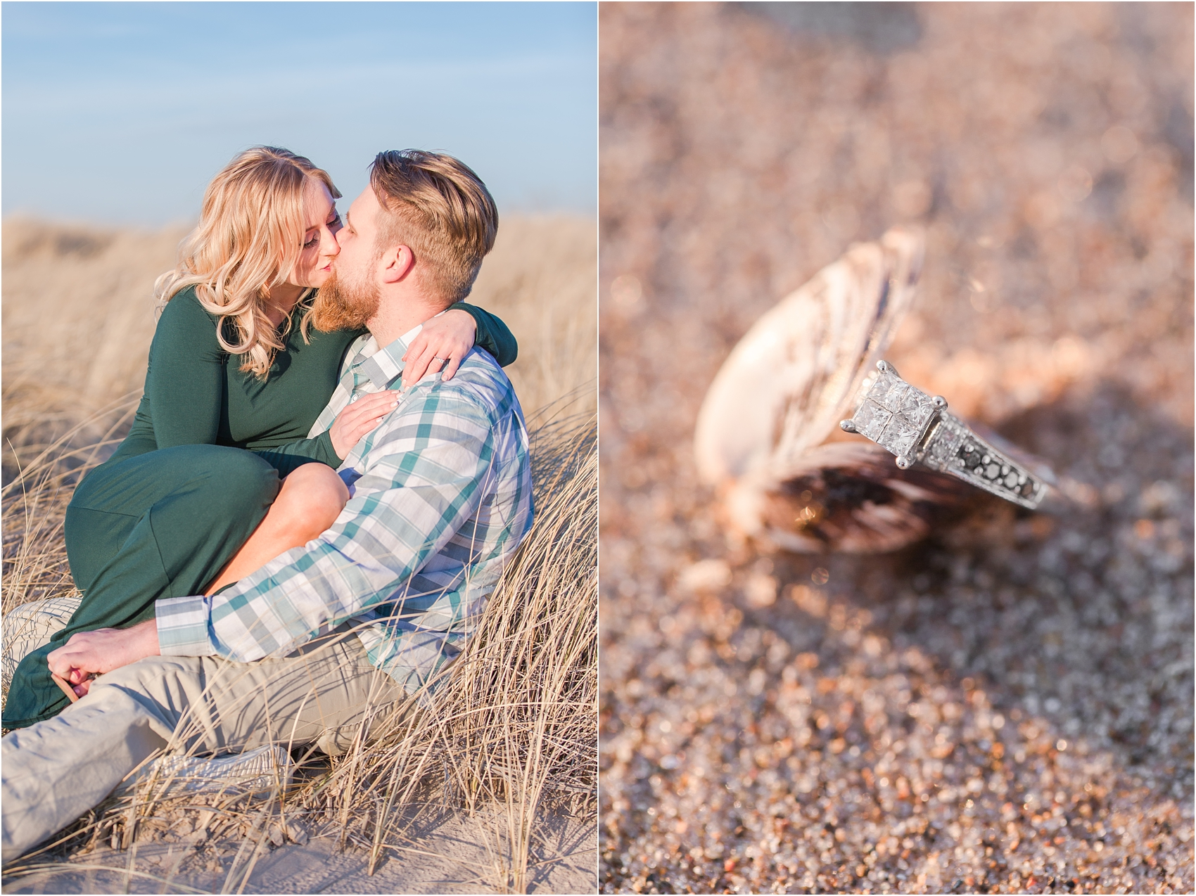 emotional-candid-romantic-engagement-photos-in-detroit-chicago-northern-michigan-by-courtney-carolyn-photography_0006.jpg