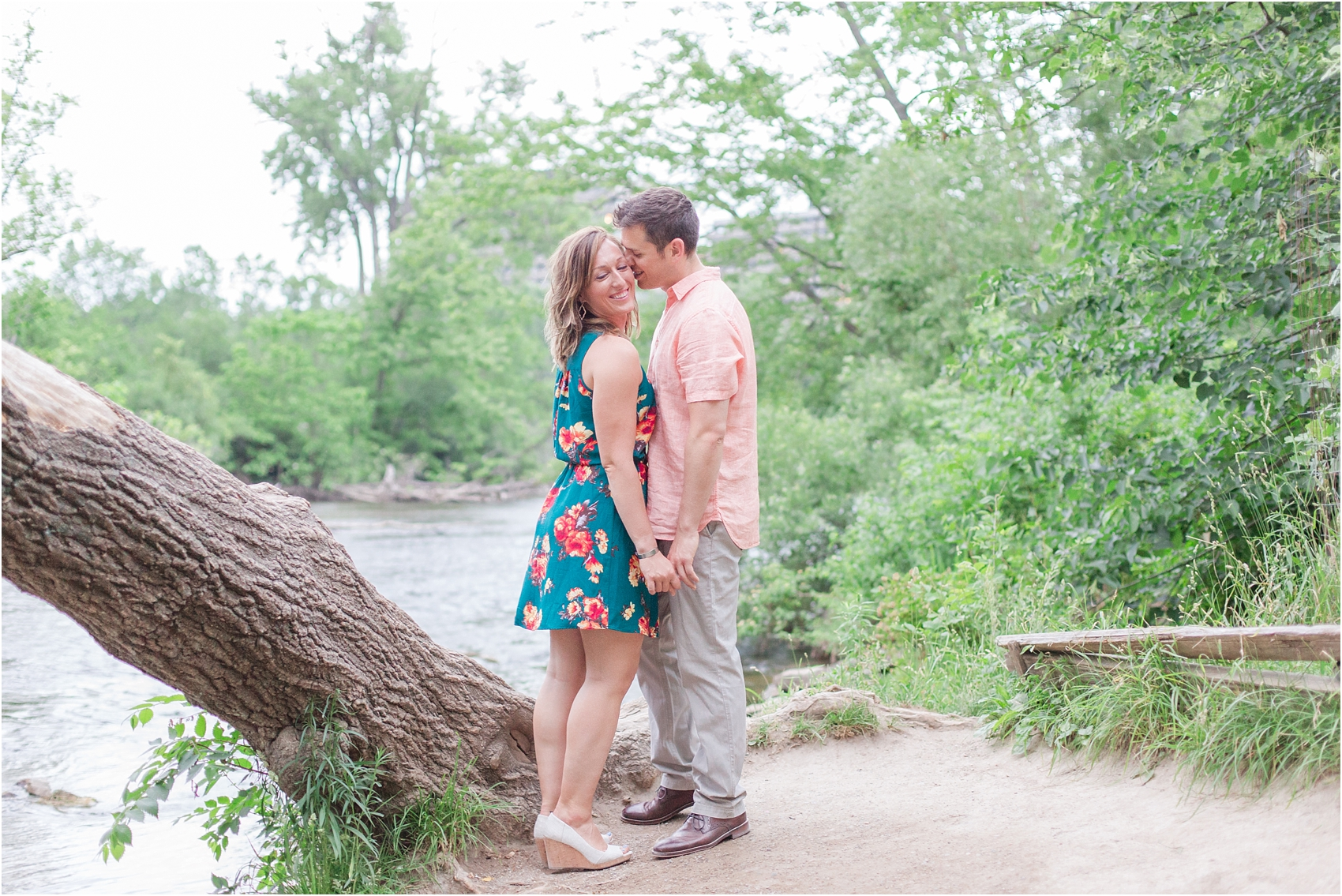 emotional-candid-romantic-engagement-photos-in-detroit-chicago-northern-michigan-by-courtney-carolyn-photography_0009.jpg