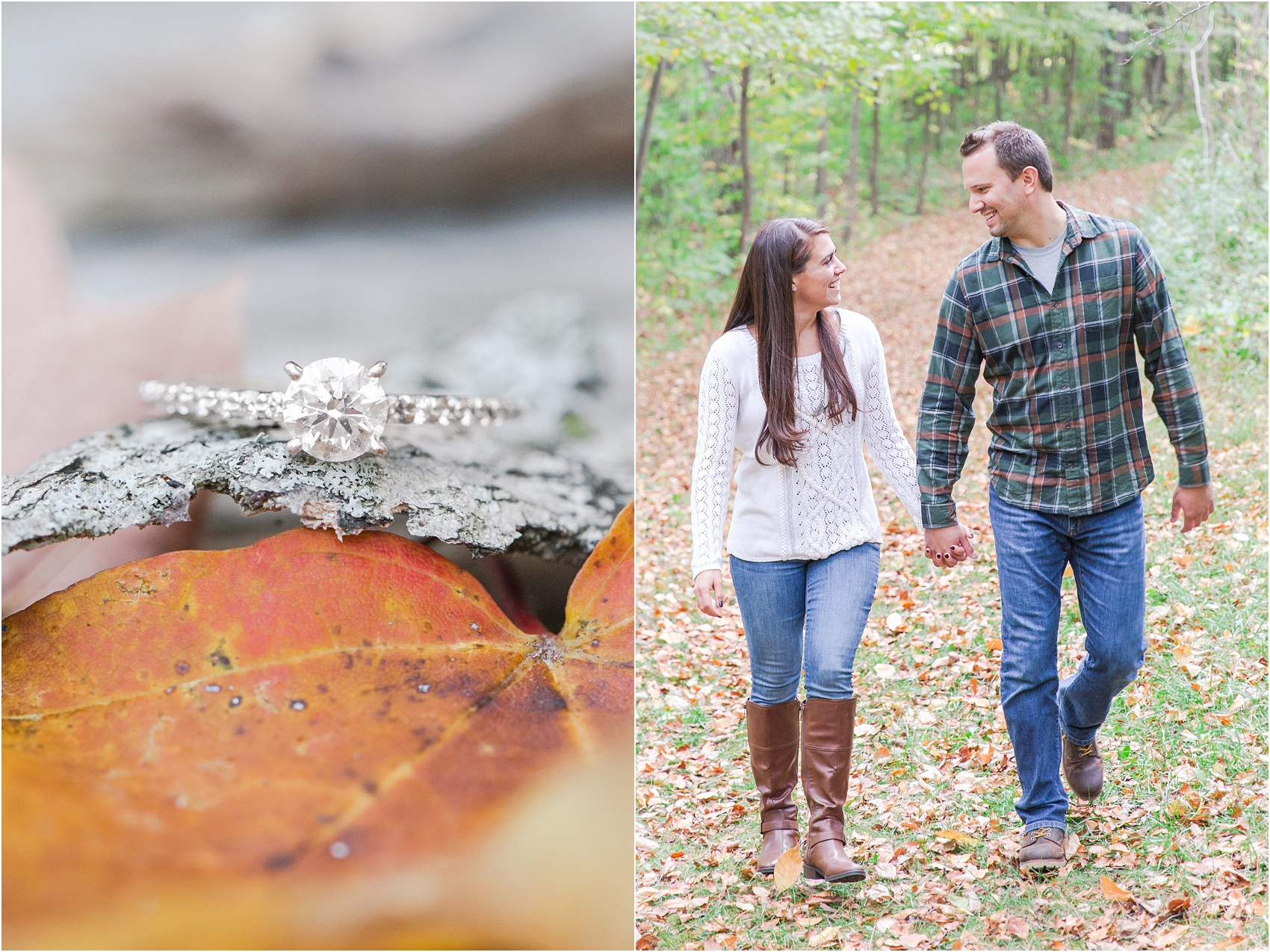emotional-candid-romantic-engagement-photos-in-detroit-chicago-northern-michigan-by-courtney-carolyn-photography_0010.jpg