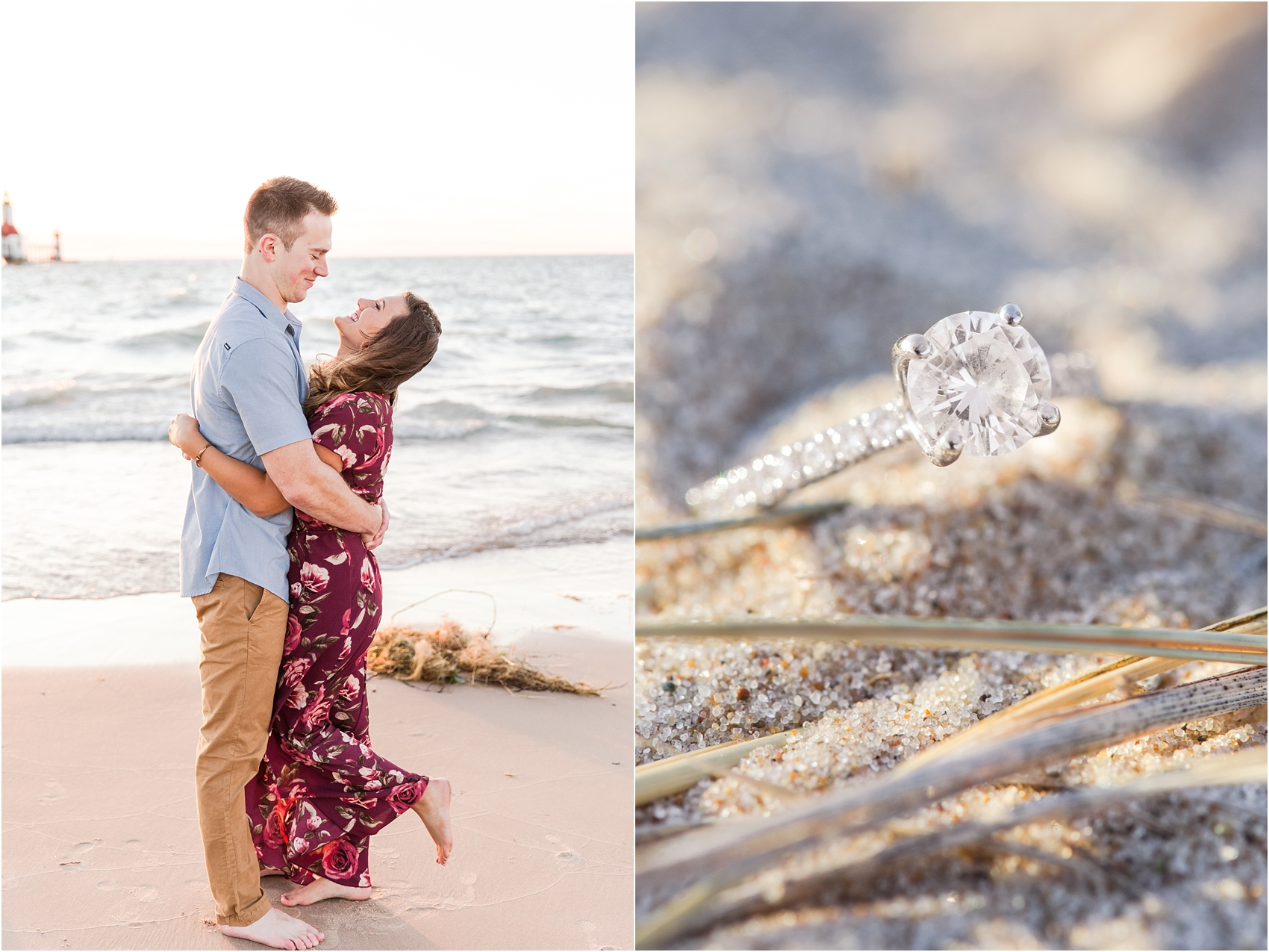 emotional-candid-romantic-engagement-photos-in-detroit-chicago-northern-michigan-by-courtney-carolyn-photography_0013.jpg