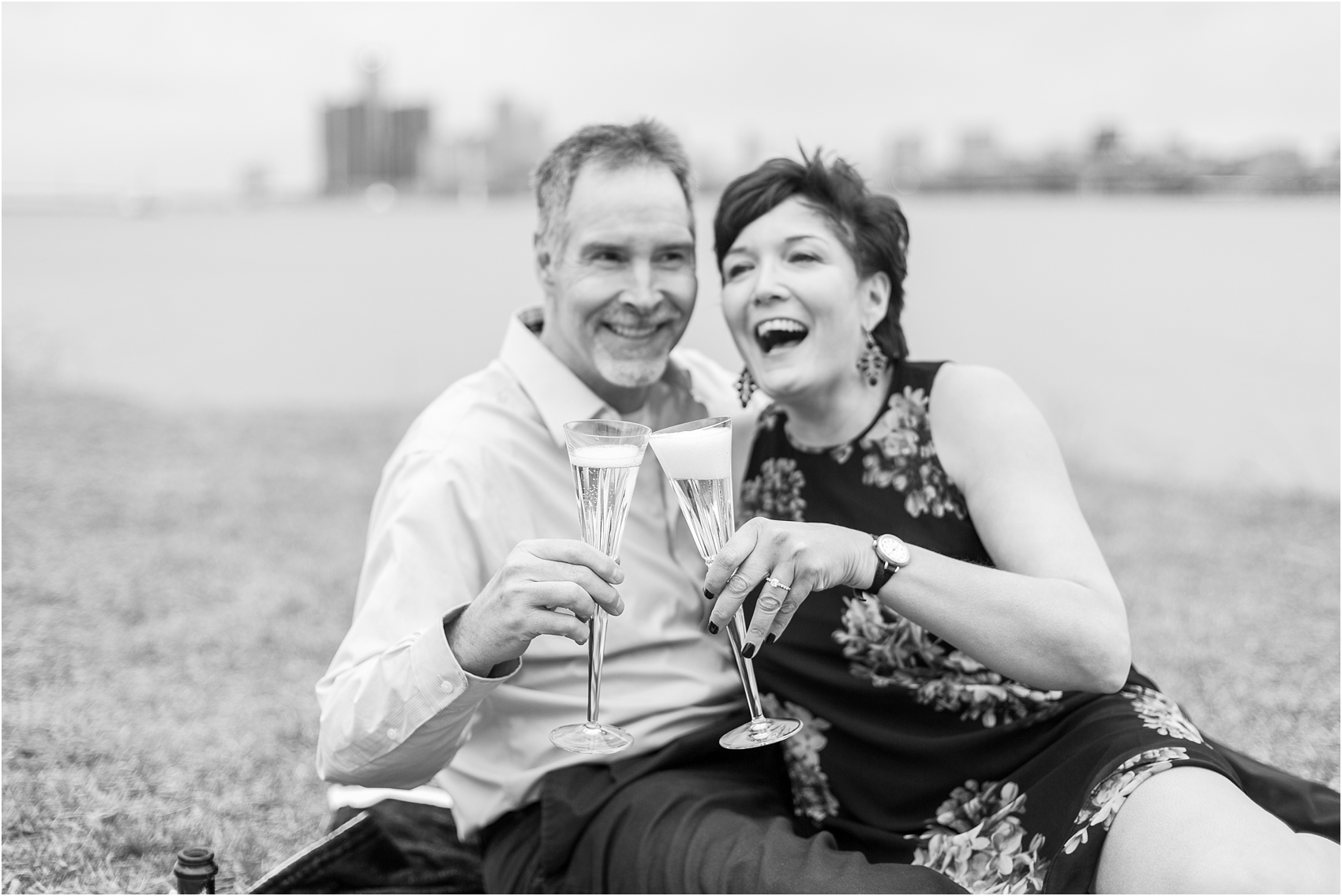 emotional-candid-romantic-engagement-photos-in-detroit-chicago-northern-michigan-by-courtney-carolyn-photography_0016.jpg