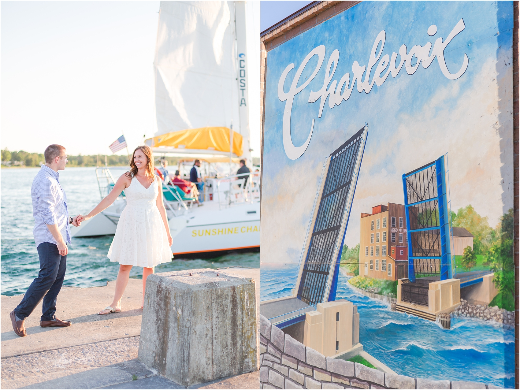 emotional-candid-romantic-engagement-photos-in-detroit-chicago-northern-michigan-by-courtney-carolyn-photography_0017.jpg