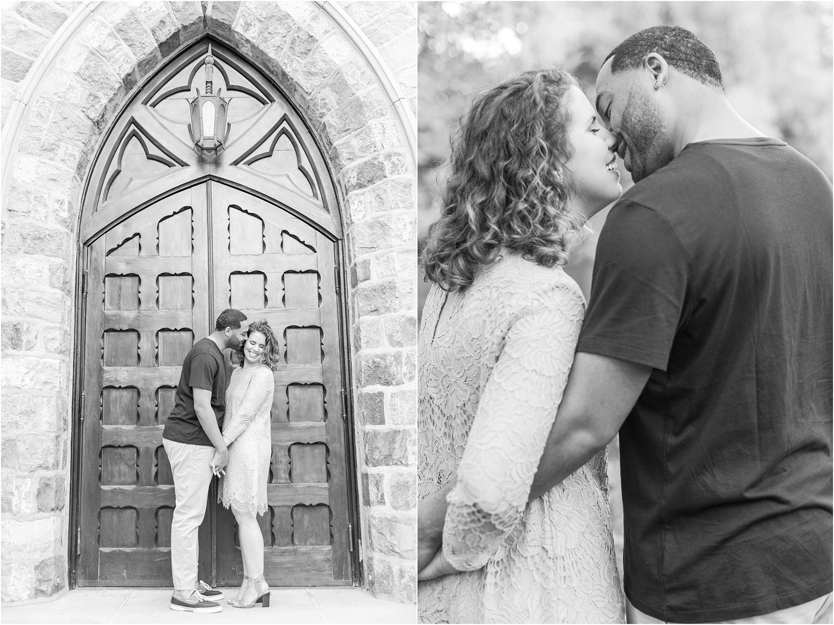 emotional-candid-romantic-engagement-photos-in-detroit-chicago-northern-michigan-by-courtney-carolyn-photography_0019.jpg