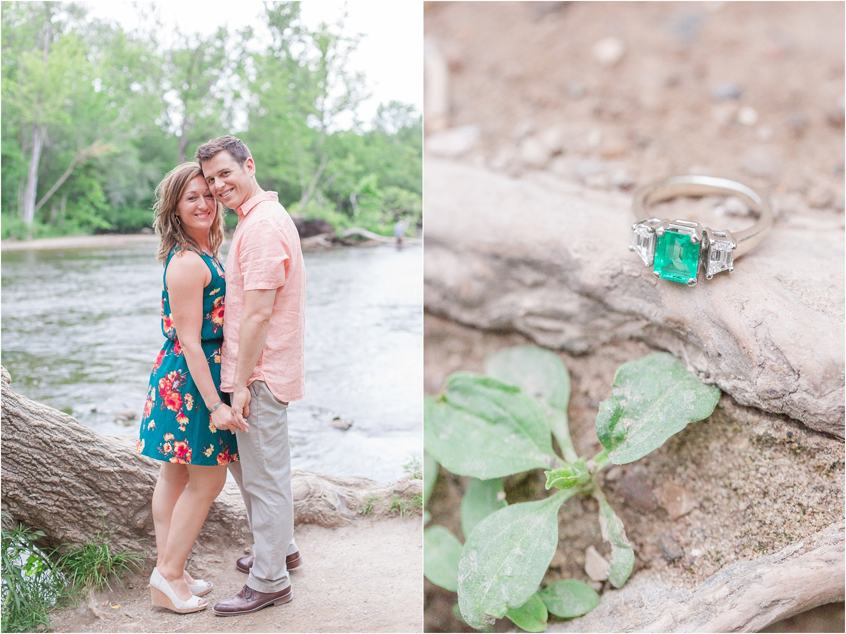 emotional-candid-romantic-engagement-photos-in-detroit-chicago-northern-michigan-by-courtney-carolyn-photography_0021.jpg