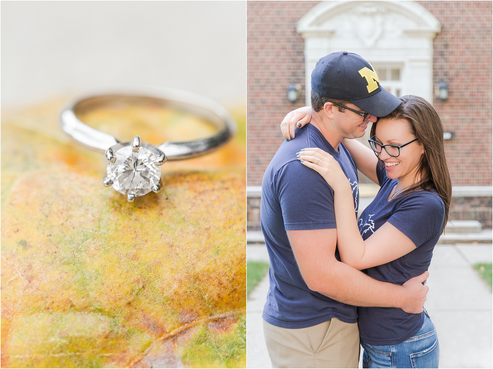 emotional-candid-romantic-engagement-photos-in-detroit-chicago-northern-michigan-by-courtney-carolyn-photography_0023.jpg