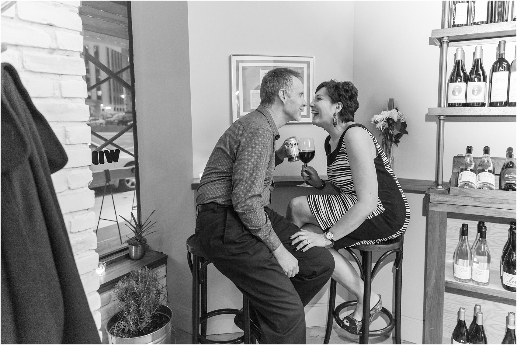 emotional-candid-romantic-engagement-photos-in-detroit-chicago-northern-michigan-by-courtney-carolyn-photography_0030.jpg