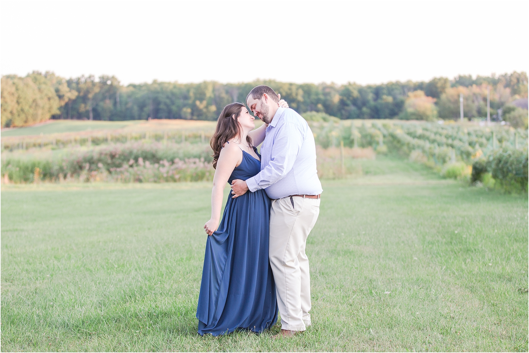 emotional-candid-romantic-engagement-photos-in-detroit-chicago-northern-michigan-by-courtney-carolyn-photography_0031.jpg