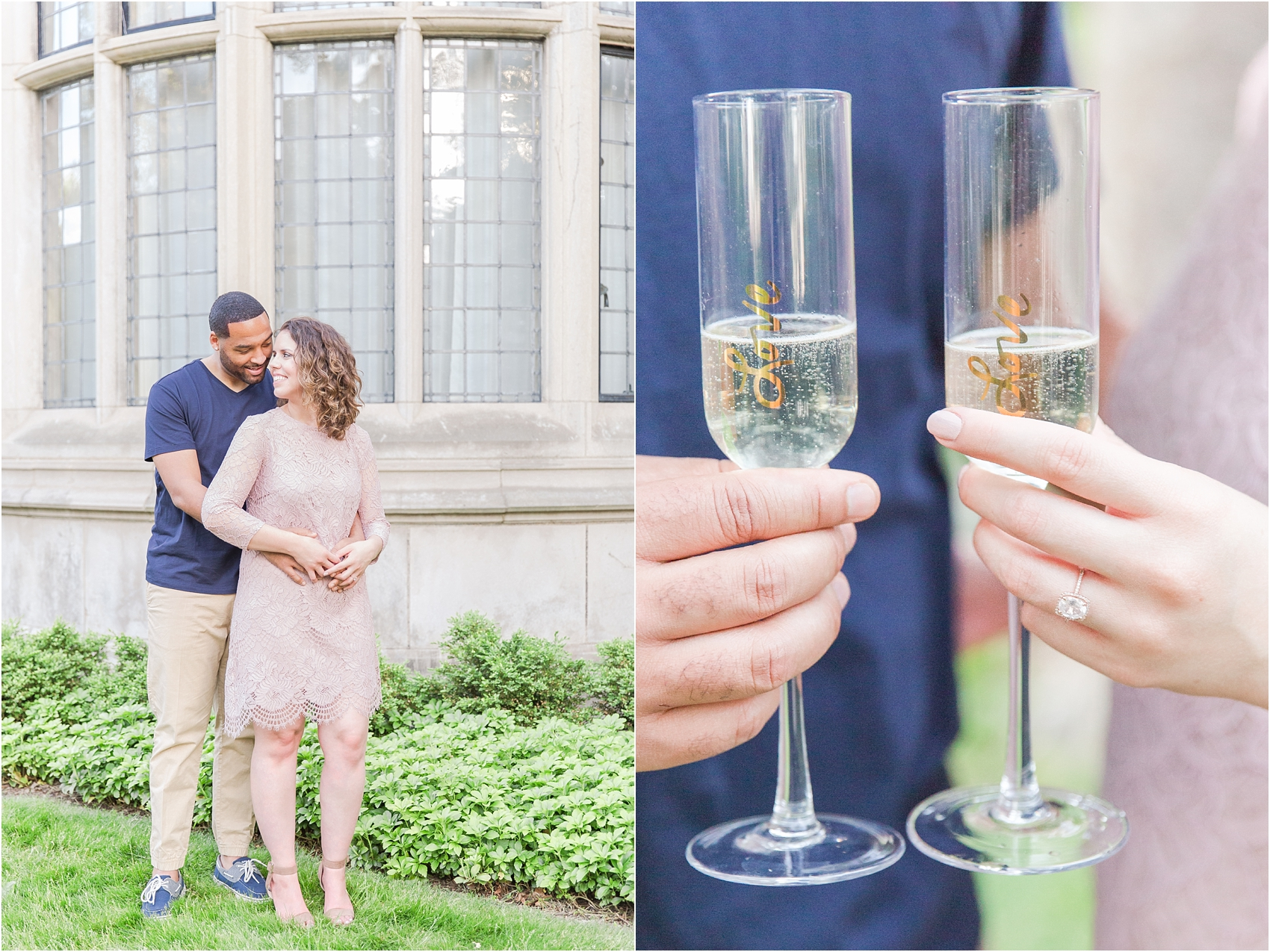 emotional-candid-romantic-engagement-photos-in-detroit-chicago-northern-michigan-by-courtney-carolyn-photography_0033.jpg