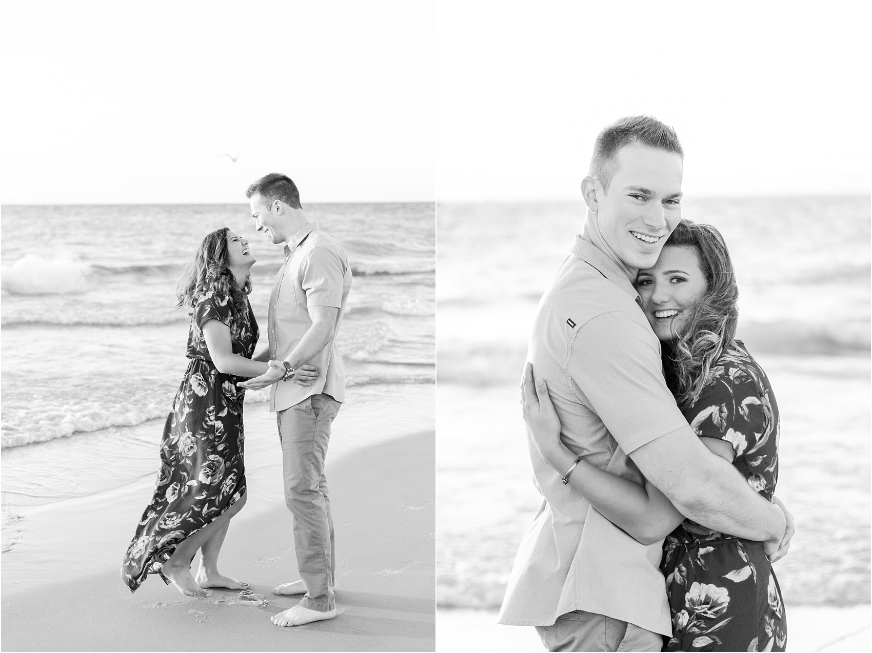 emotional-candid-romantic-engagement-photos-in-detroit-chicago-northern-michigan-by-courtney-carolyn-photography_0037.jpg