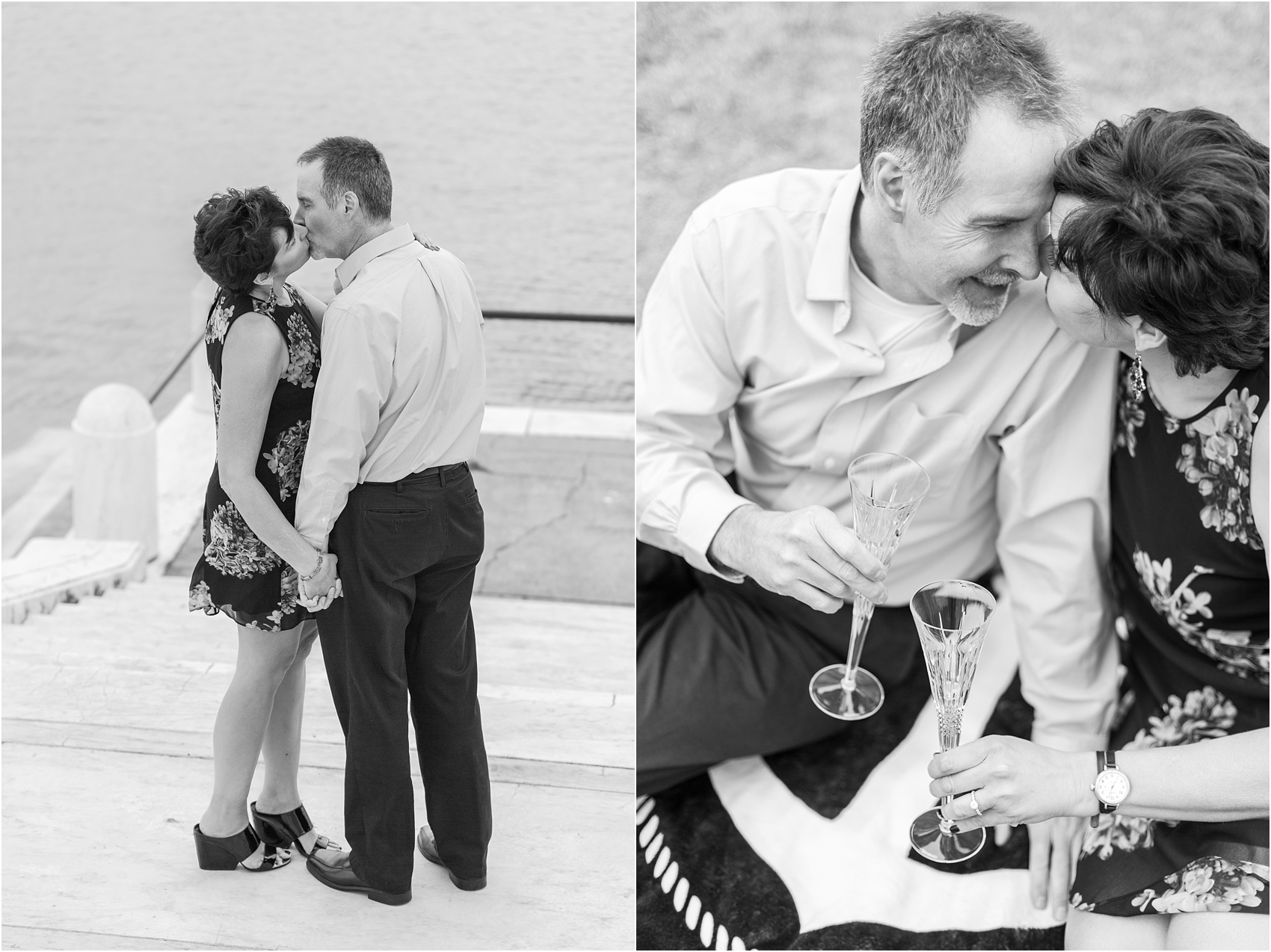 emotional-candid-romantic-engagement-photos-in-detroit-chicago-northern-michigan-by-courtney-carolyn-photography_0041.jpg