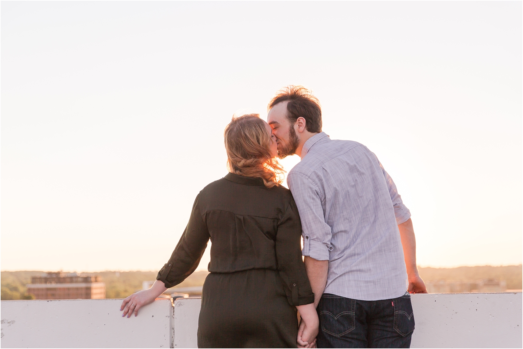 emotional-candid-romantic-engagement-photos-in-detroit-chicago-northern-michigan-by-courtney-carolyn-photography_0058.jpg