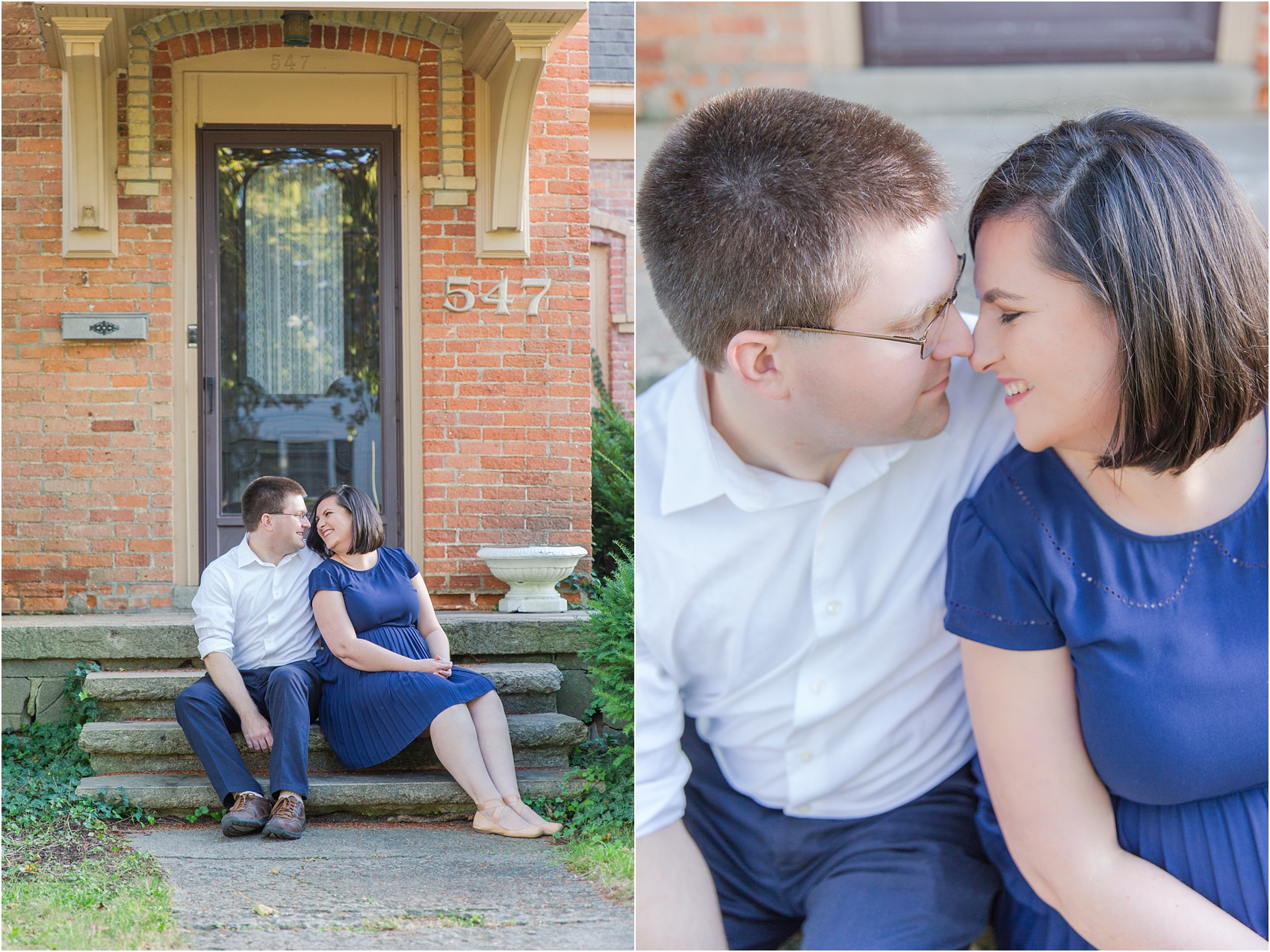 emotional-candid-romantic-engagement-photos-in-detroit-chicago-northern-michigan-by-courtney-carolyn-photography_0059.jpg