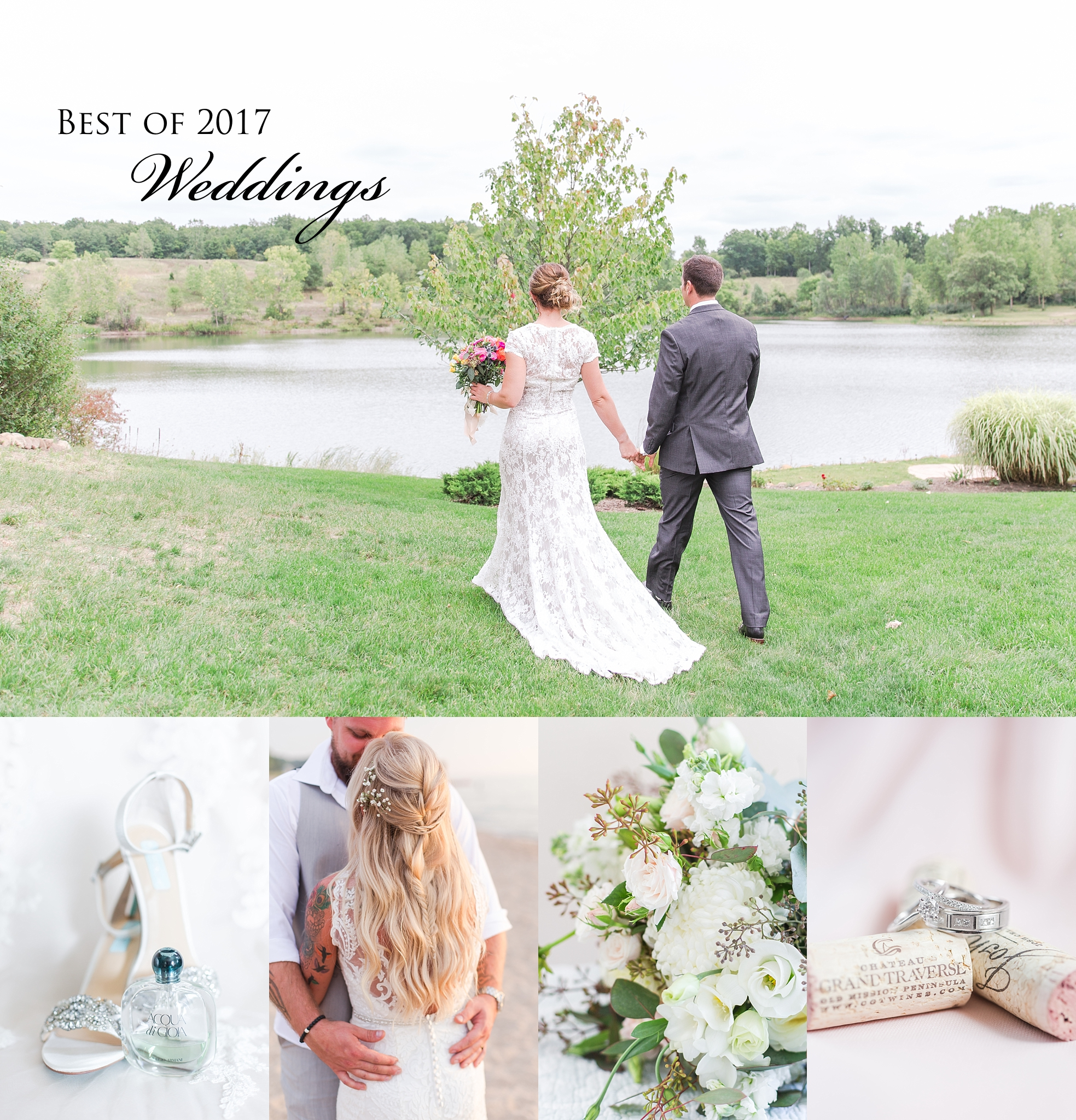 romantic-artful-candid-wedding-photos-in-detroit-lansing-ann-arbor-northern-michigan-and-chicago-by-courtney-carolyn-photography_0095.jpg