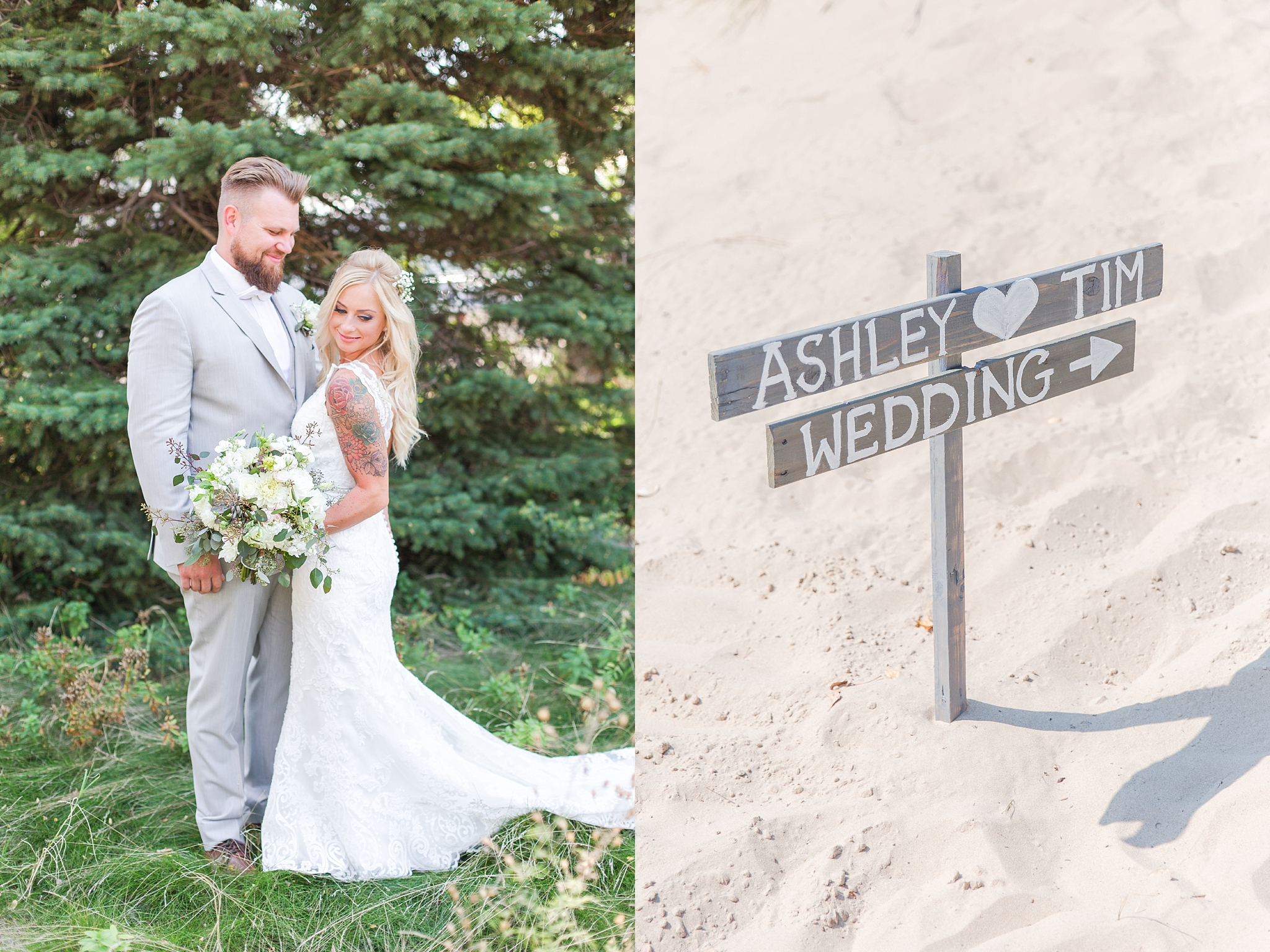 romantic-artful-candid-wedding-photos-in-detroit-lansing-ann-arbor-northern-michigan-and-chicago-by-courtney-carolyn-photography_0006.jpg