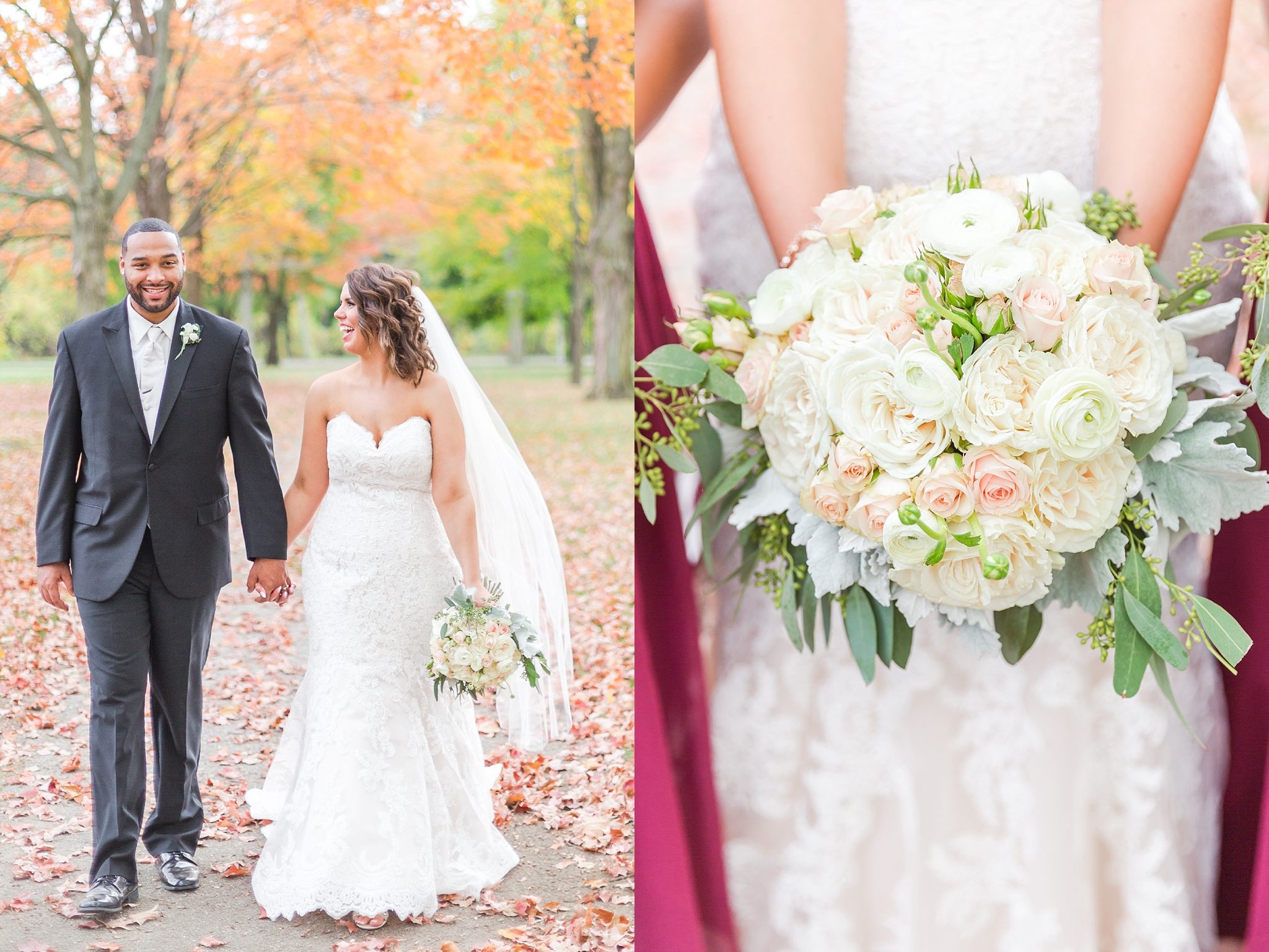 romantic-artful-candid-wedding-photos-in-detroit-lansing-ann-arbor-northern-michigan-and-chicago-by-courtney-carolyn-photography_0014.jpg