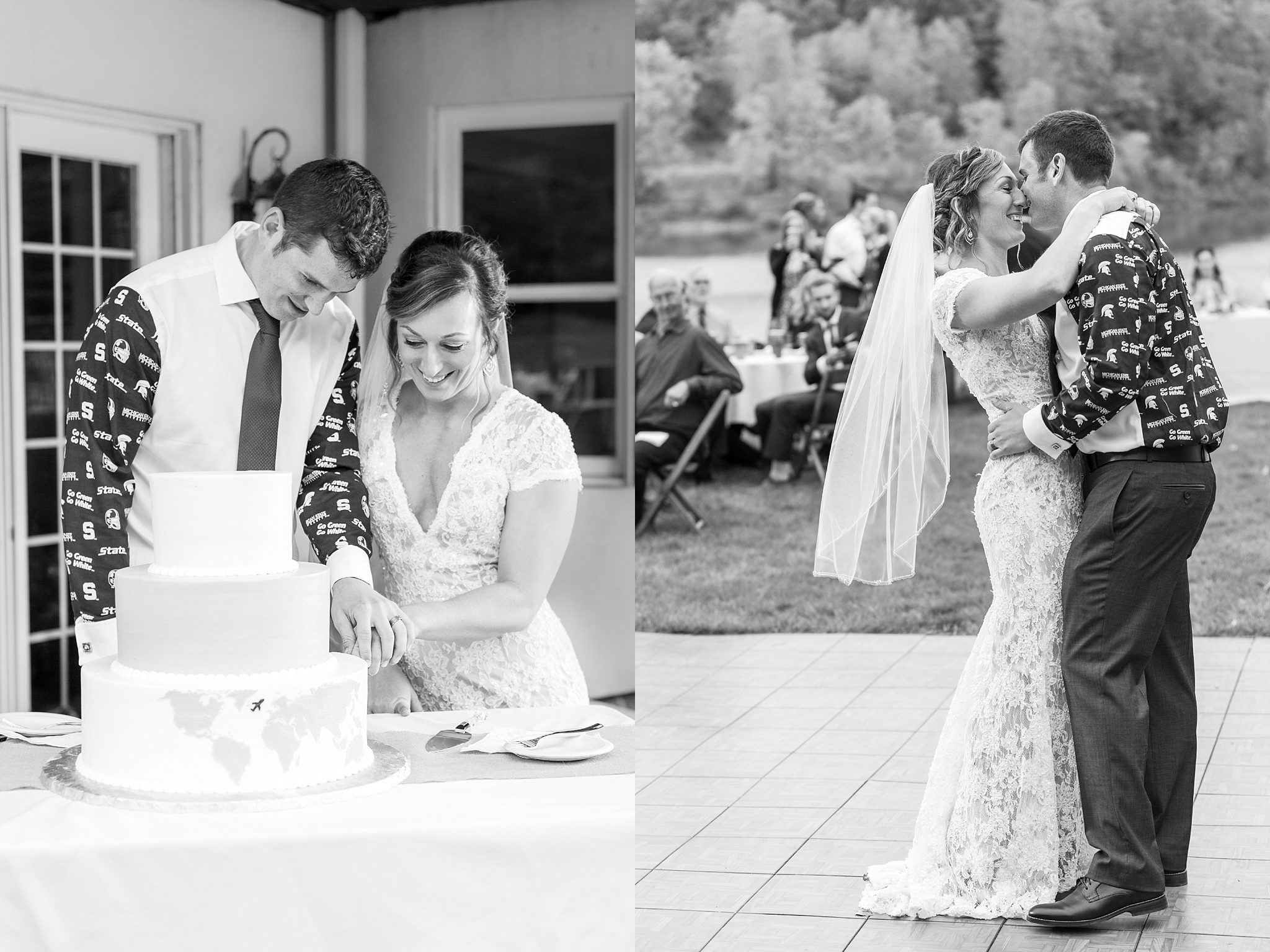 romantic-artful-candid-wedding-photos-in-detroit-lansing-ann-arbor-northern-michigan-and-chicago-by-courtney-carolyn-photography_0016.jpg