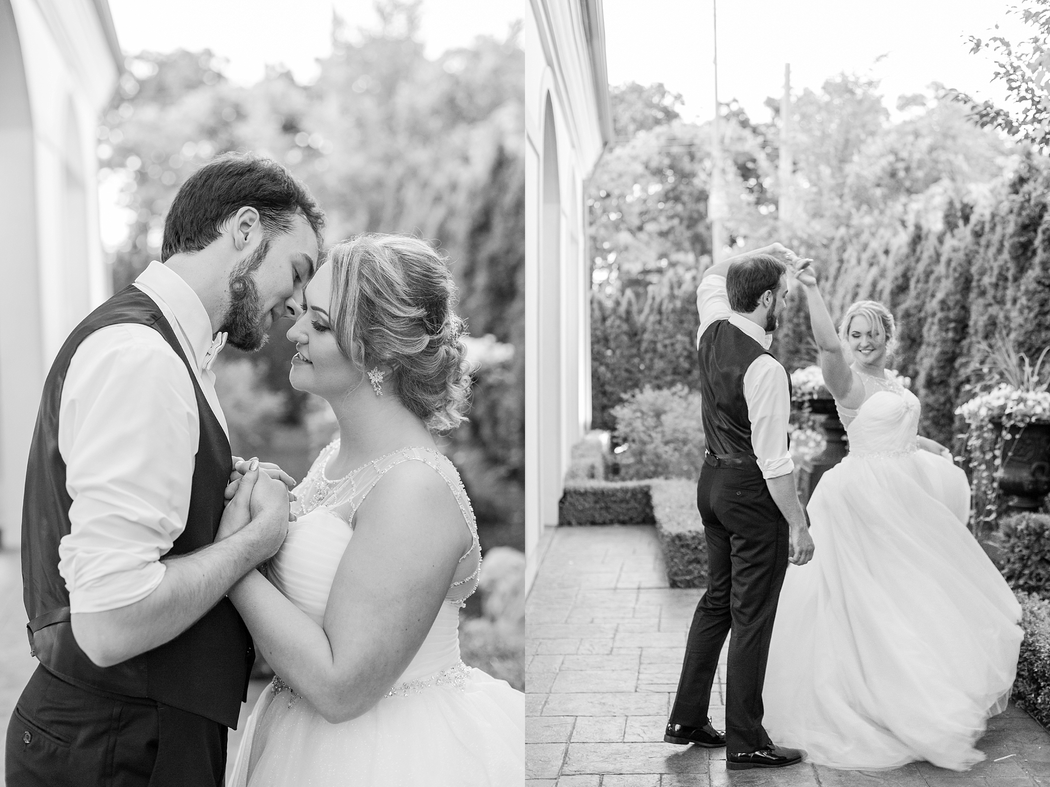 romantic-artful-candid-wedding-photos-in-detroit-lansing-ann-arbor-northern-michigan-and-chicago-by-courtney-carolyn-photography_0020.jpg