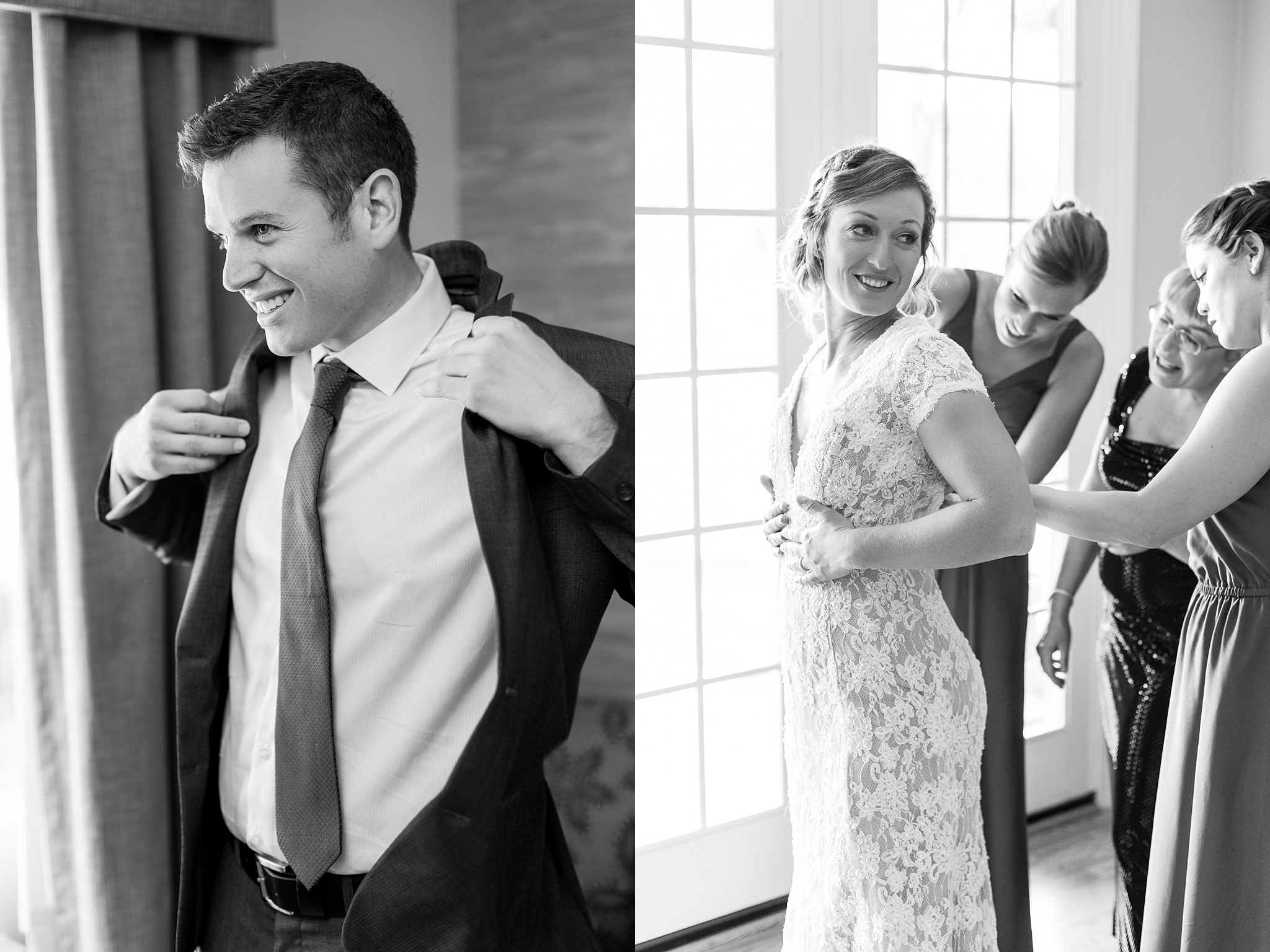 romantic-artful-candid-wedding-photos-in-detroit-lansing-ann-arbor-northern-michigan-and-chicago-by-courtney-carolyn-photography_0024.jpg