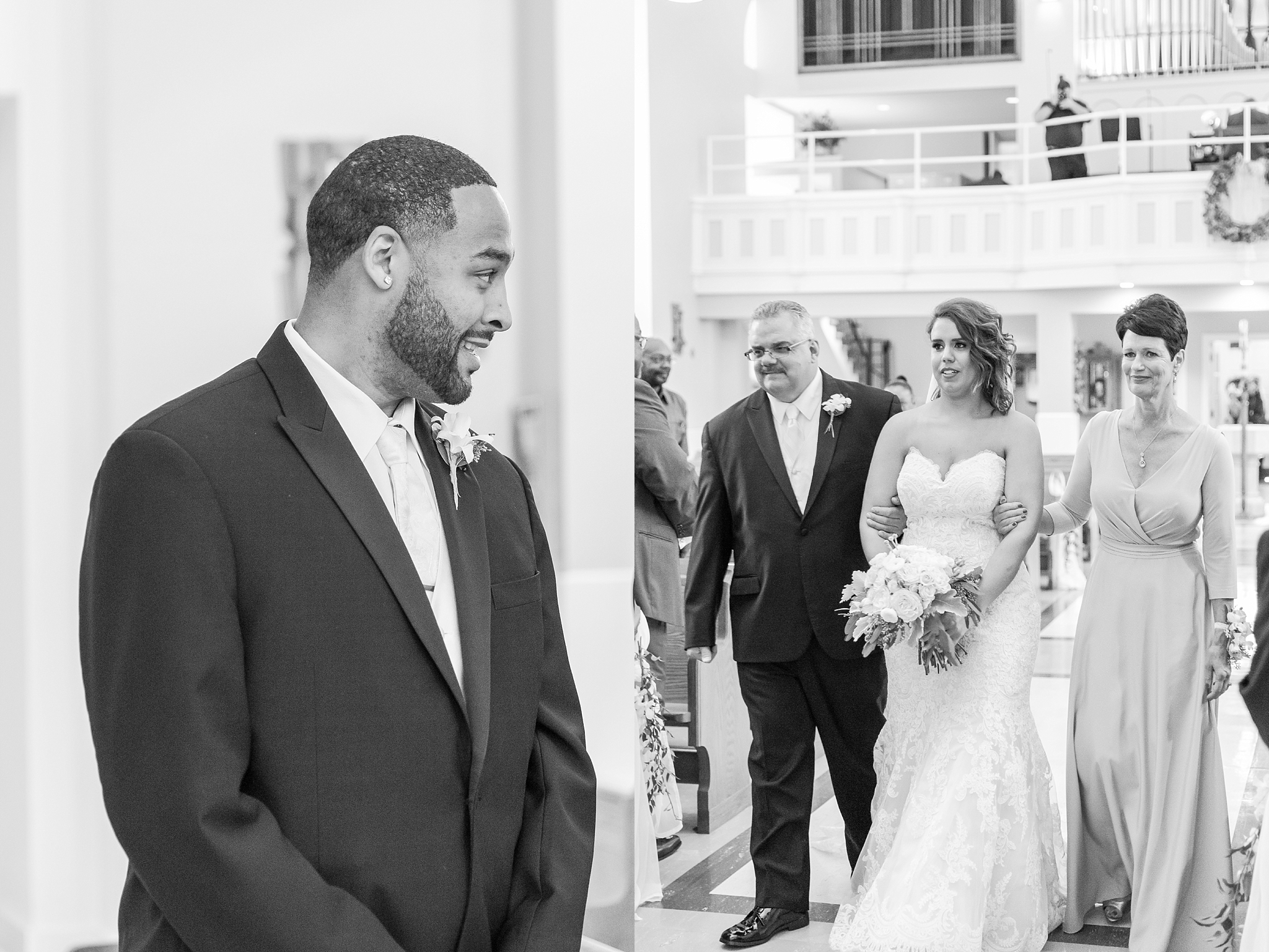 romantic-artful-candid-wedding-photos-in-detroit-lansing-ann-arbor-northern-michigan-and-chicago-by-courtney-carolyn-photography_0026.jpg