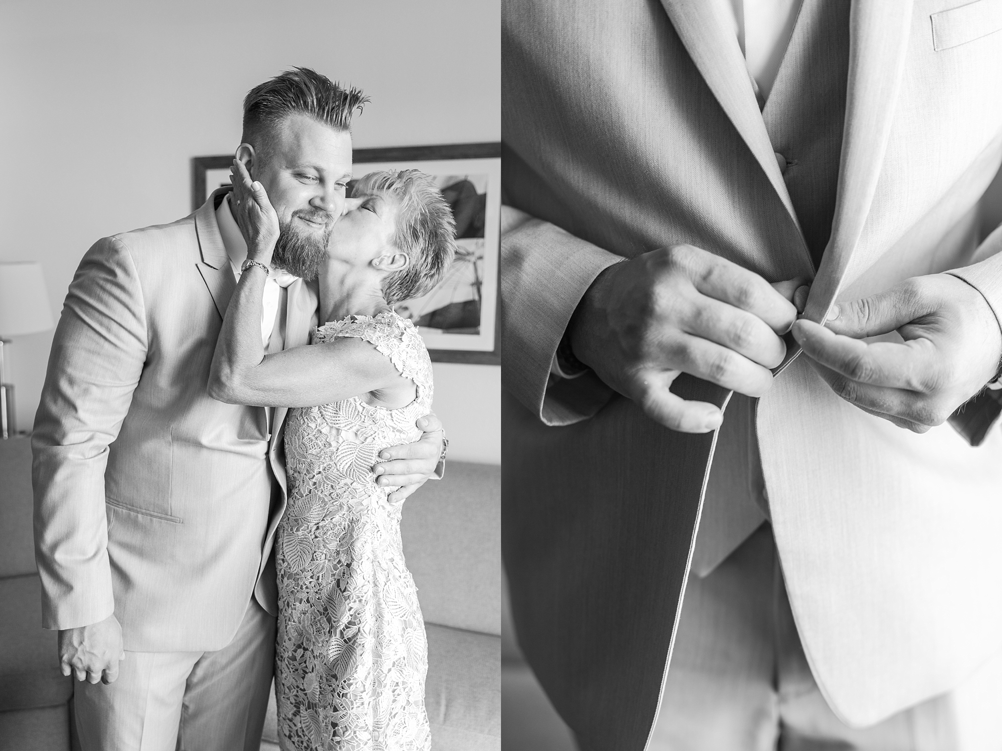 romantic-artful-candid-wedding-photos-in-detroit-lansing-ann-arbor-northern-michigan-and-chicago-by-courtney-carolyn-photography_0030.jpg