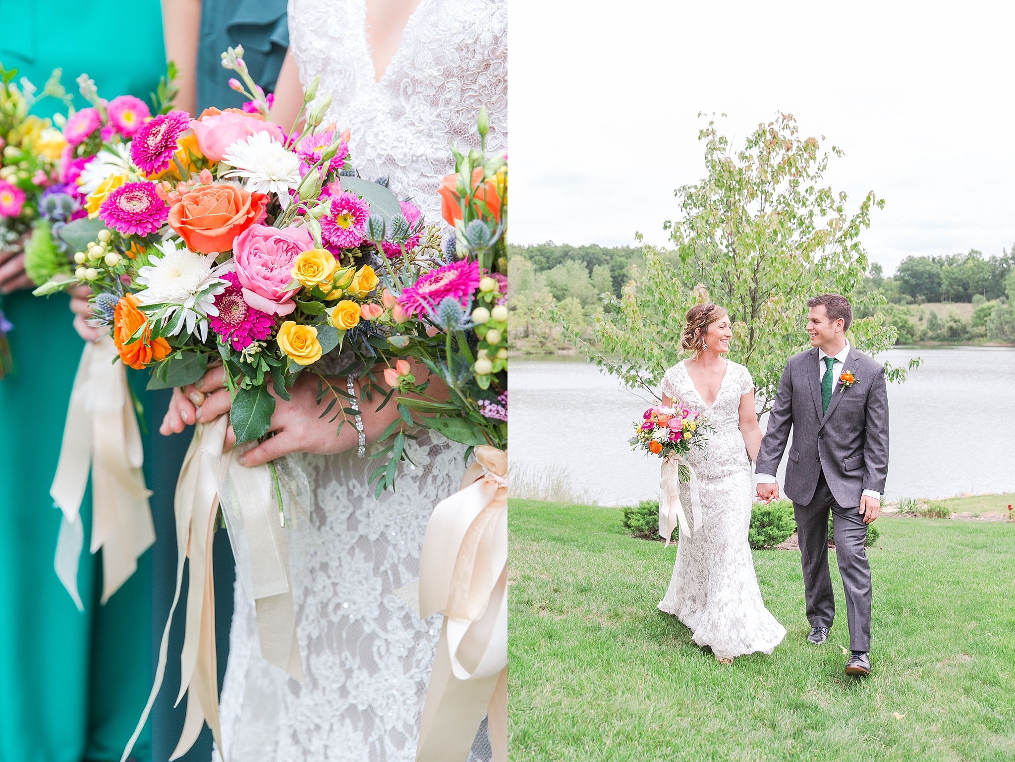 romantic-artful-candid-wedding-photos-in-detroit-lansing-ann-arbor-northern-michigan-and-chicago-by-courtney-carolyn-photography_0032.jpg