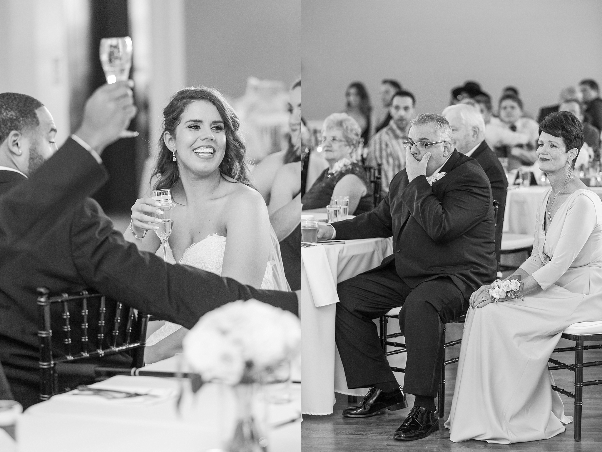 romantic-artful-candid-wedding-photos-in-detroit-lansing-ann-arbor-northern-michigan-and-chicago-by-courtney-carolyn-photography_0037.jpg