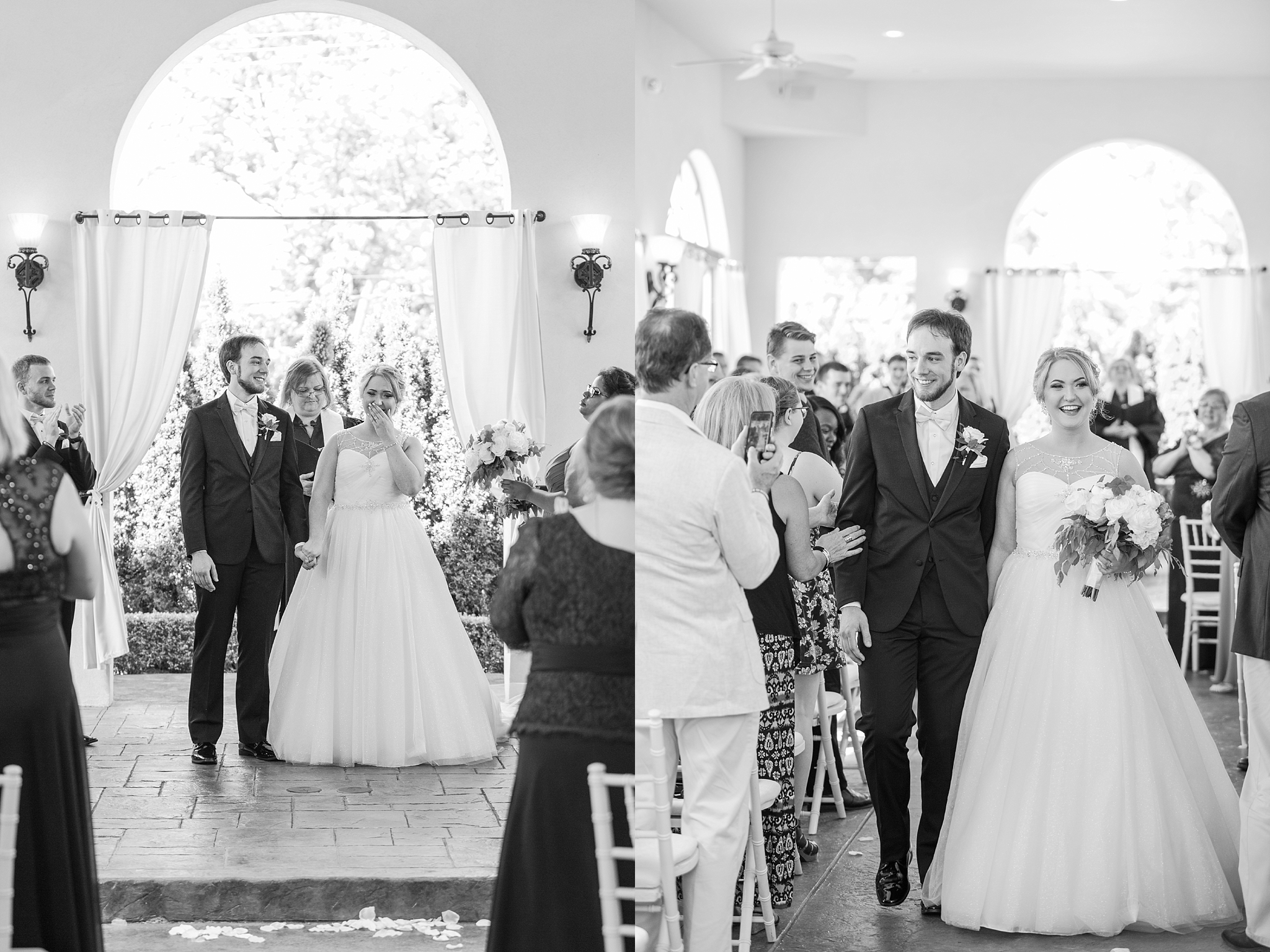 romantic-artful-candid-wedding-photos-in-detroit-lansing-ann-arbor-northern-michigan-and-chicago-by-courtney-carolyn-photography_0041.jpg