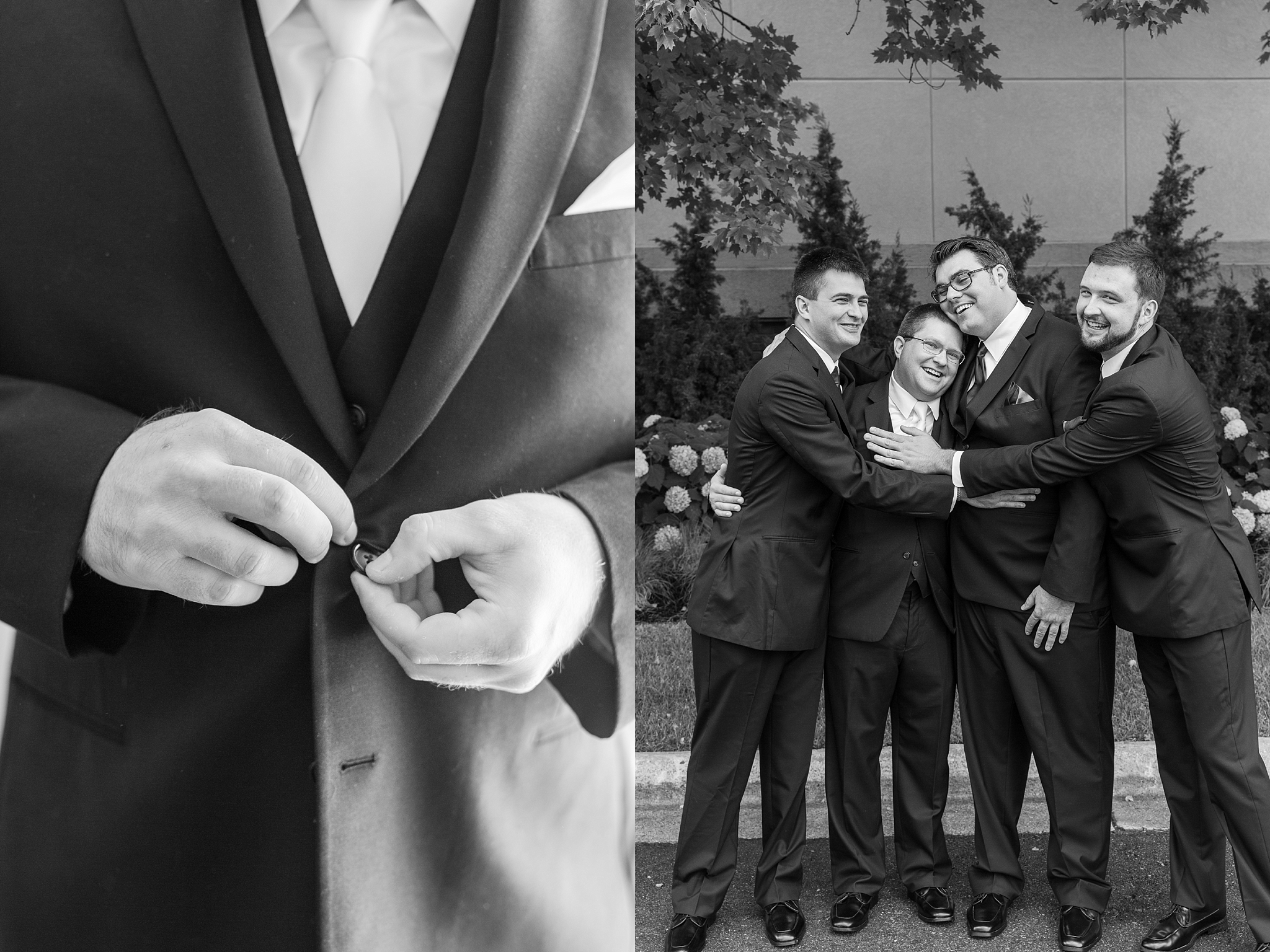 romantic-artful-candid-wedding-photos-in-detroit-lansing-ann-arbor-northern-michigan-and-chicago-by-courtney-carolyn-photography_0043.jpg