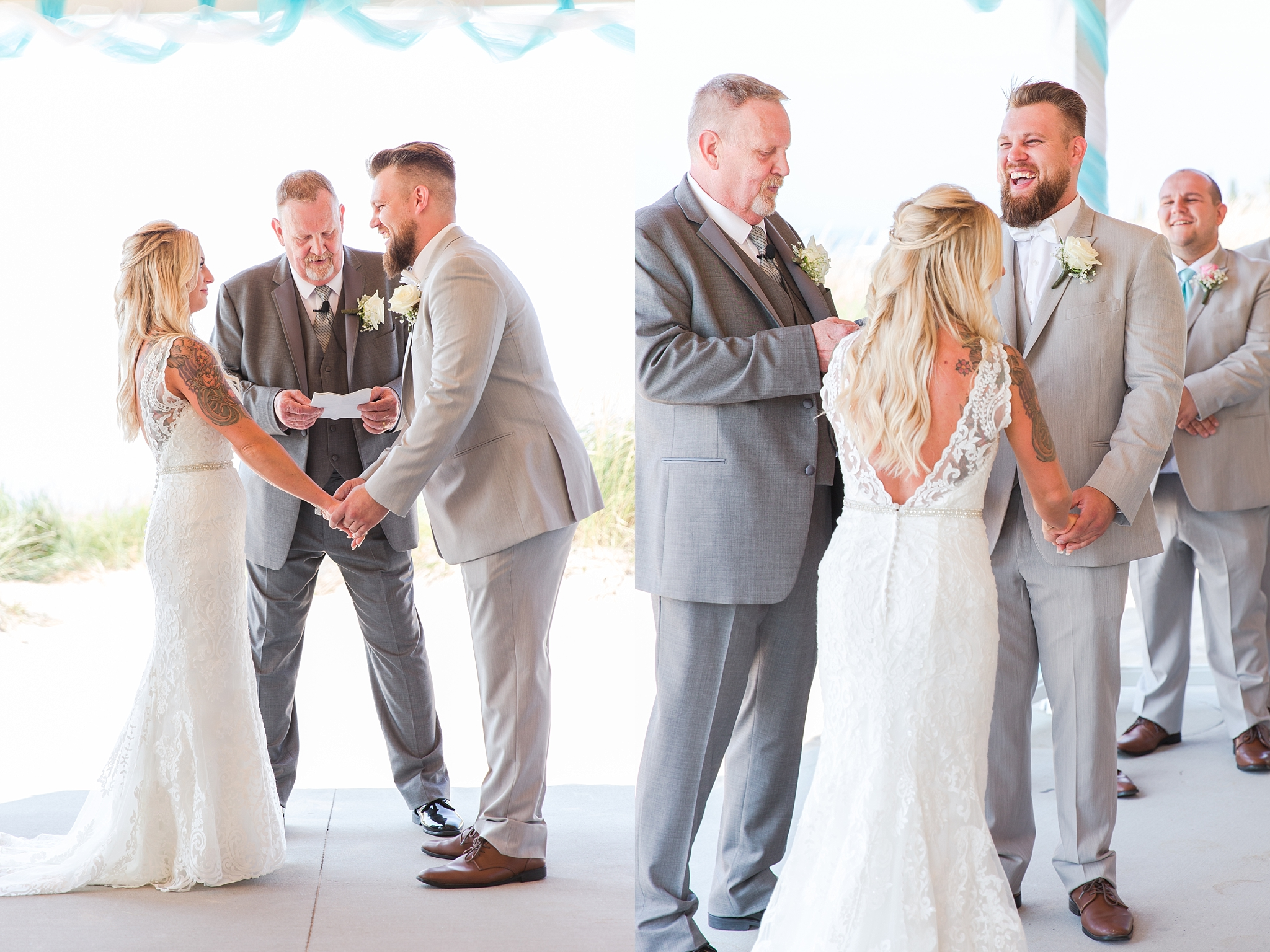 romantic-artful-candid-wedding-photos-in-detroit-lansing-ann-arbor-northern-michigan-and-chicago-by-courtney-carolyn-photography_0045.jpg