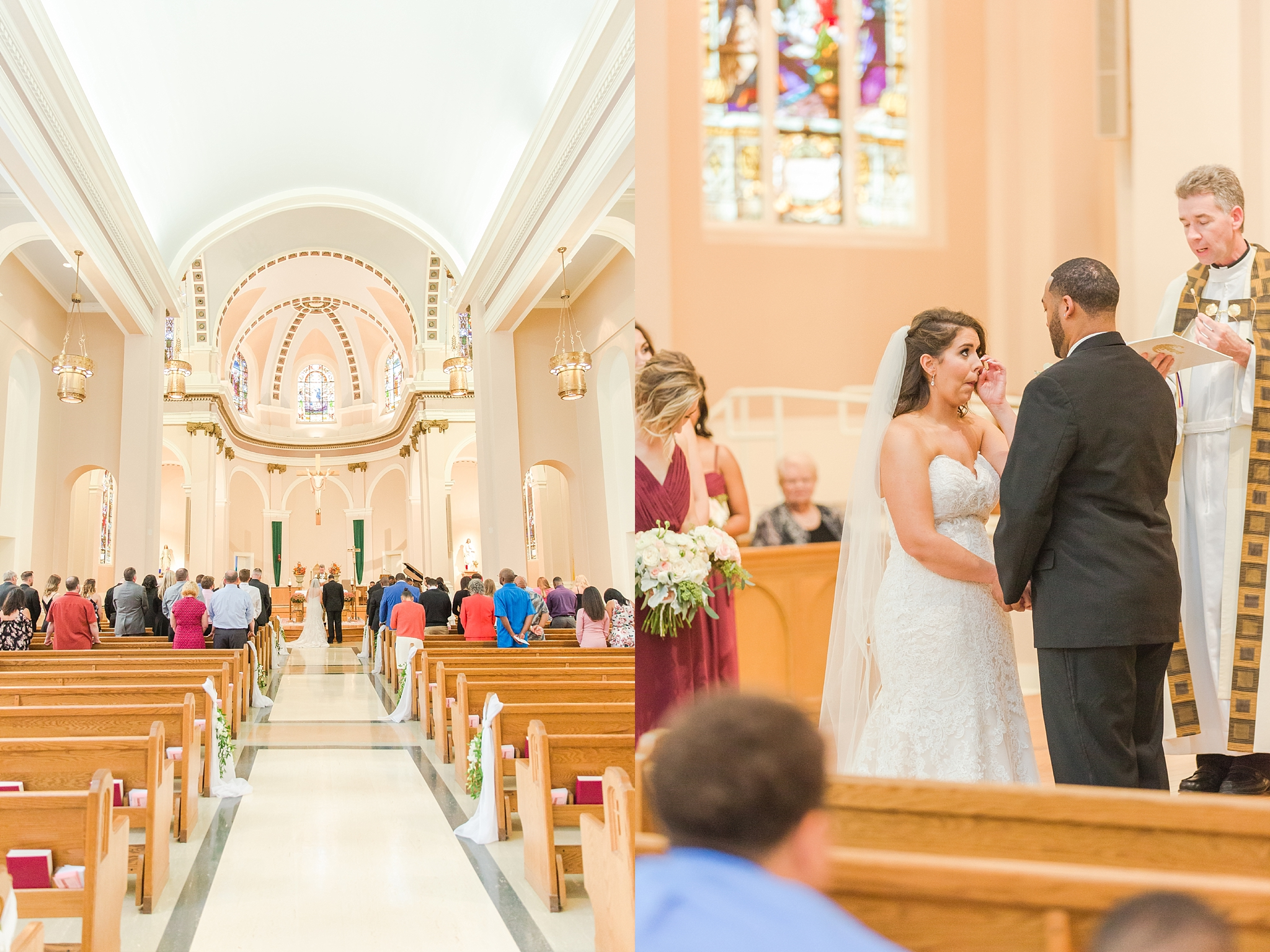 romantic-artful-candid-wedding-photos-in-detroit-lansing-ann-arbor-northern-michigan-and-chicago-by-courtney-carolyn-photography_0047.jpg