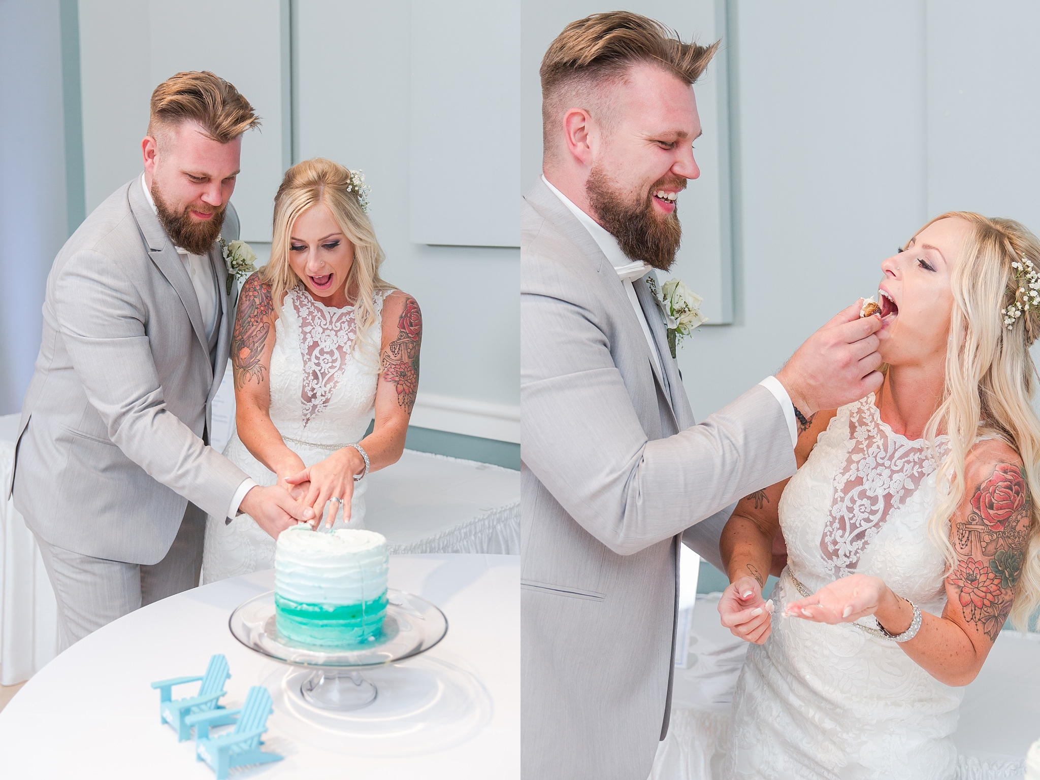 romantic-artful-candid-wedding-photos-in-detroit-lansing-ann-arbor-northern-michigan-and-chicago-by-courtney-carolyn-photography_0060.jpg